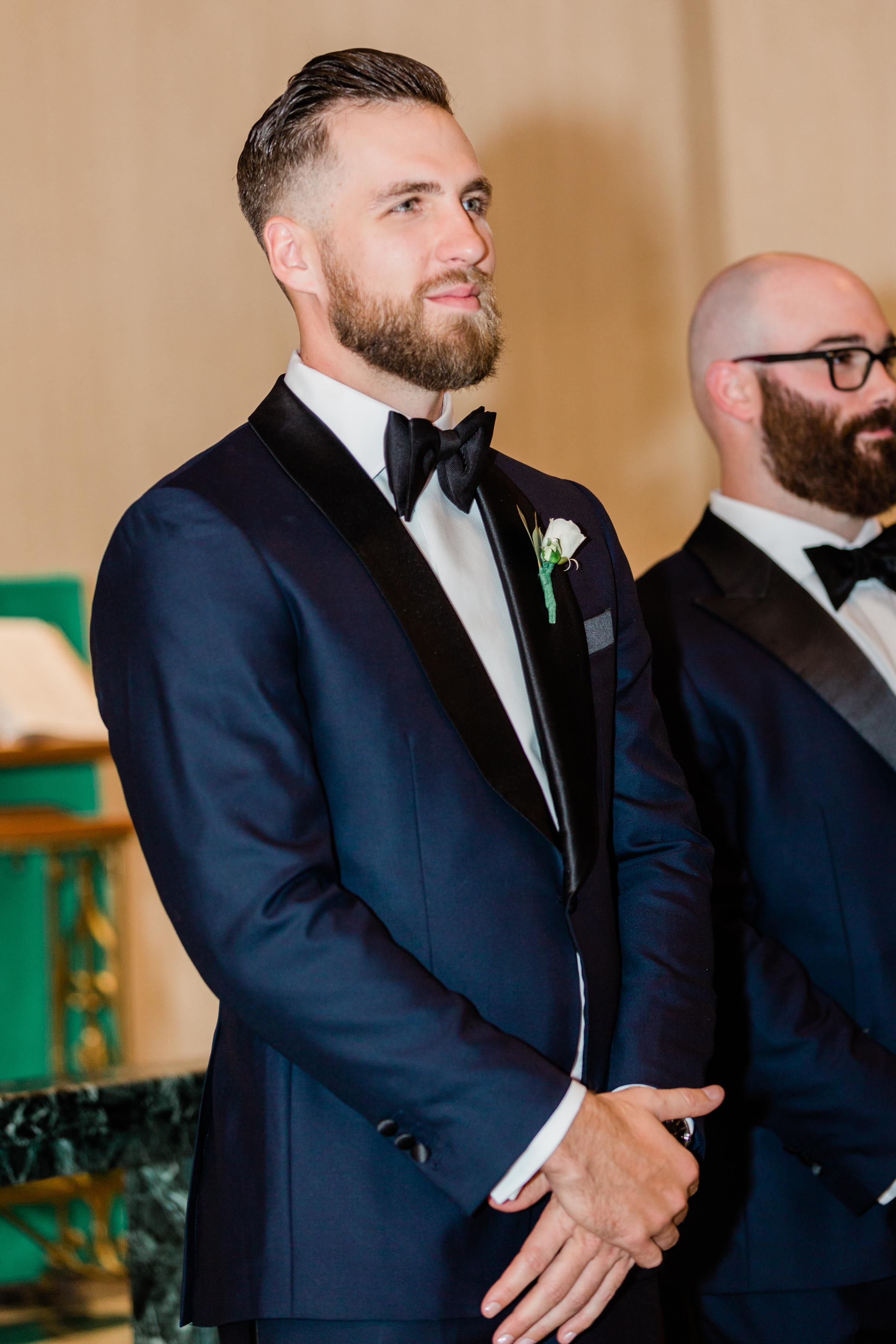Raedawn and George - Married - Sneak Peeks - Lauren Alisse Photography-55.jpg