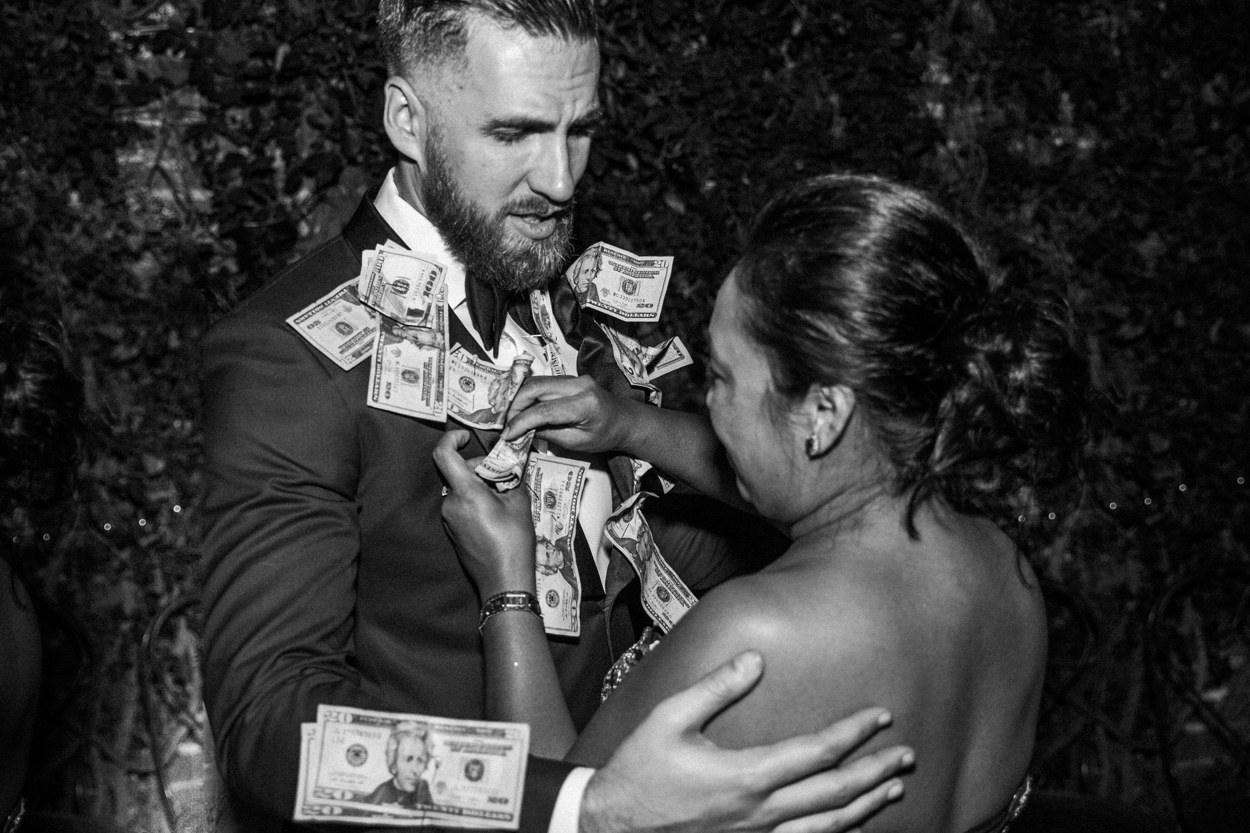 Raedawn and George - Married - Sneak Peeks - Lauren Alisse Photography-58.jpg