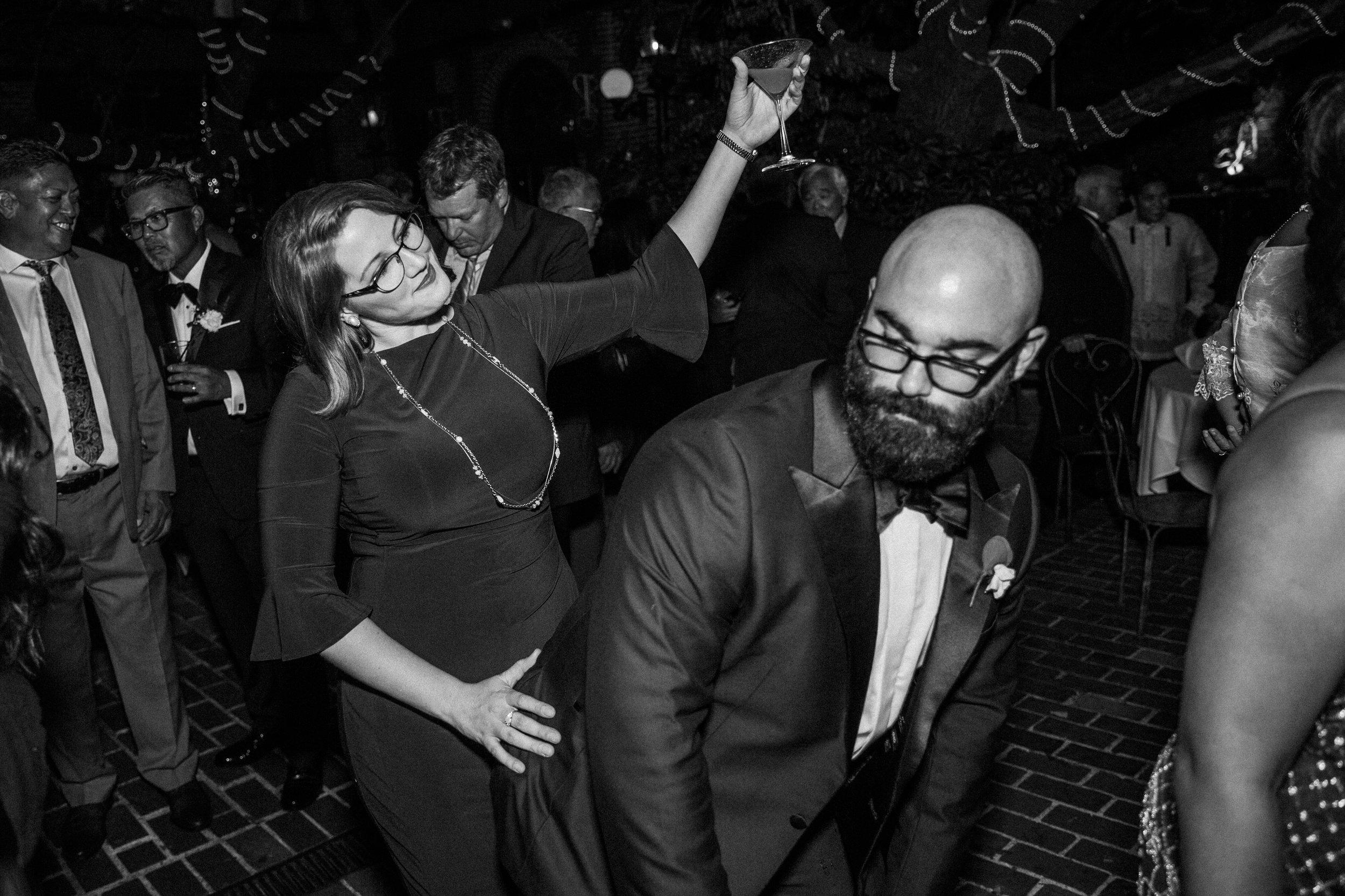 Raedawn and George - Married - Sneak Peeks - Lauren Alisse Photography-61.jpg