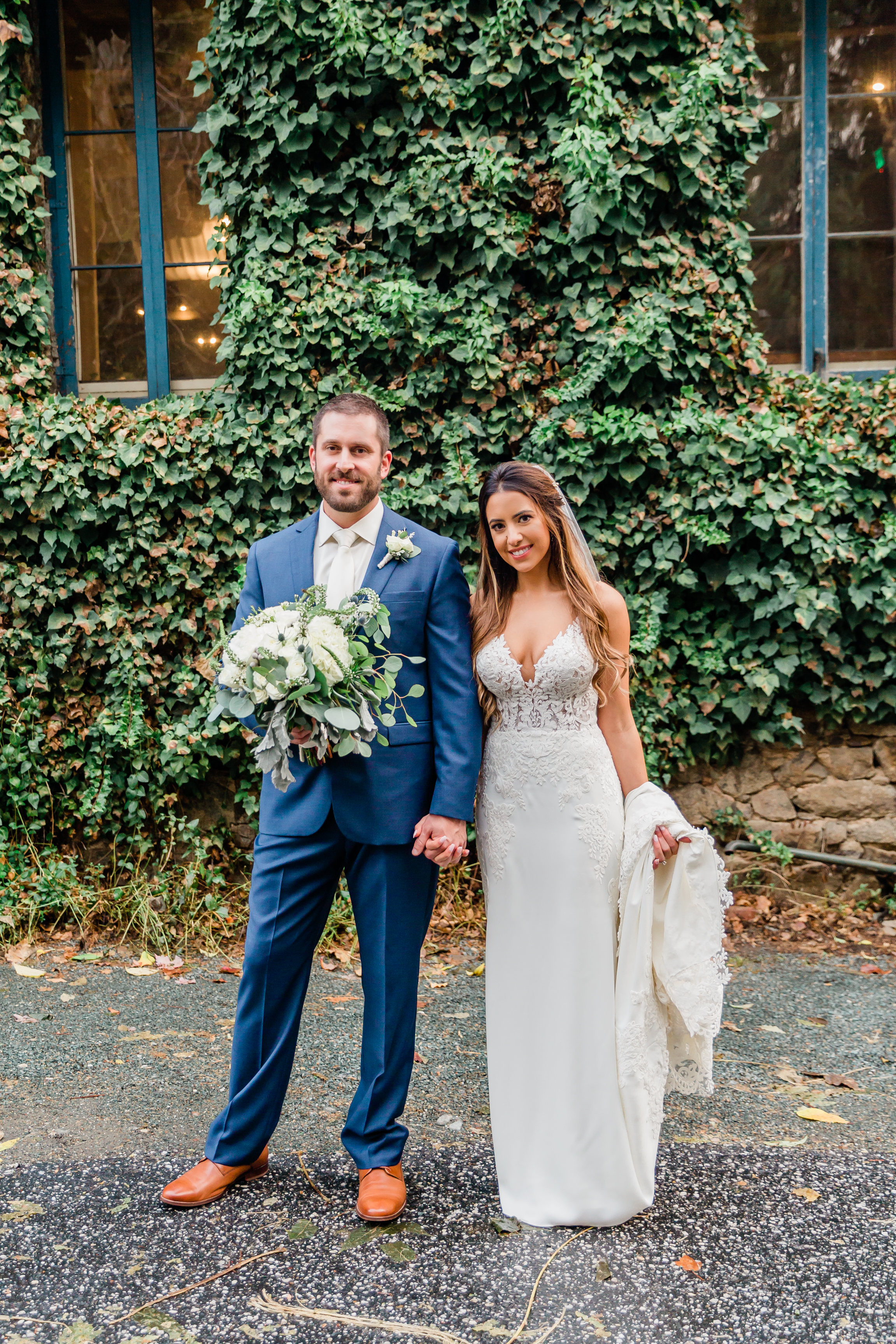 Jillian and Peter Married - Sneak Peeks - Lauren Alisse Photography - Nov 2018-37.jpg