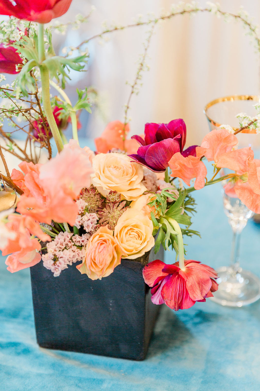TheBigFakeWeddingSacramento-April2019-Sneaks-LaurenAlissePhotography-169.jpg