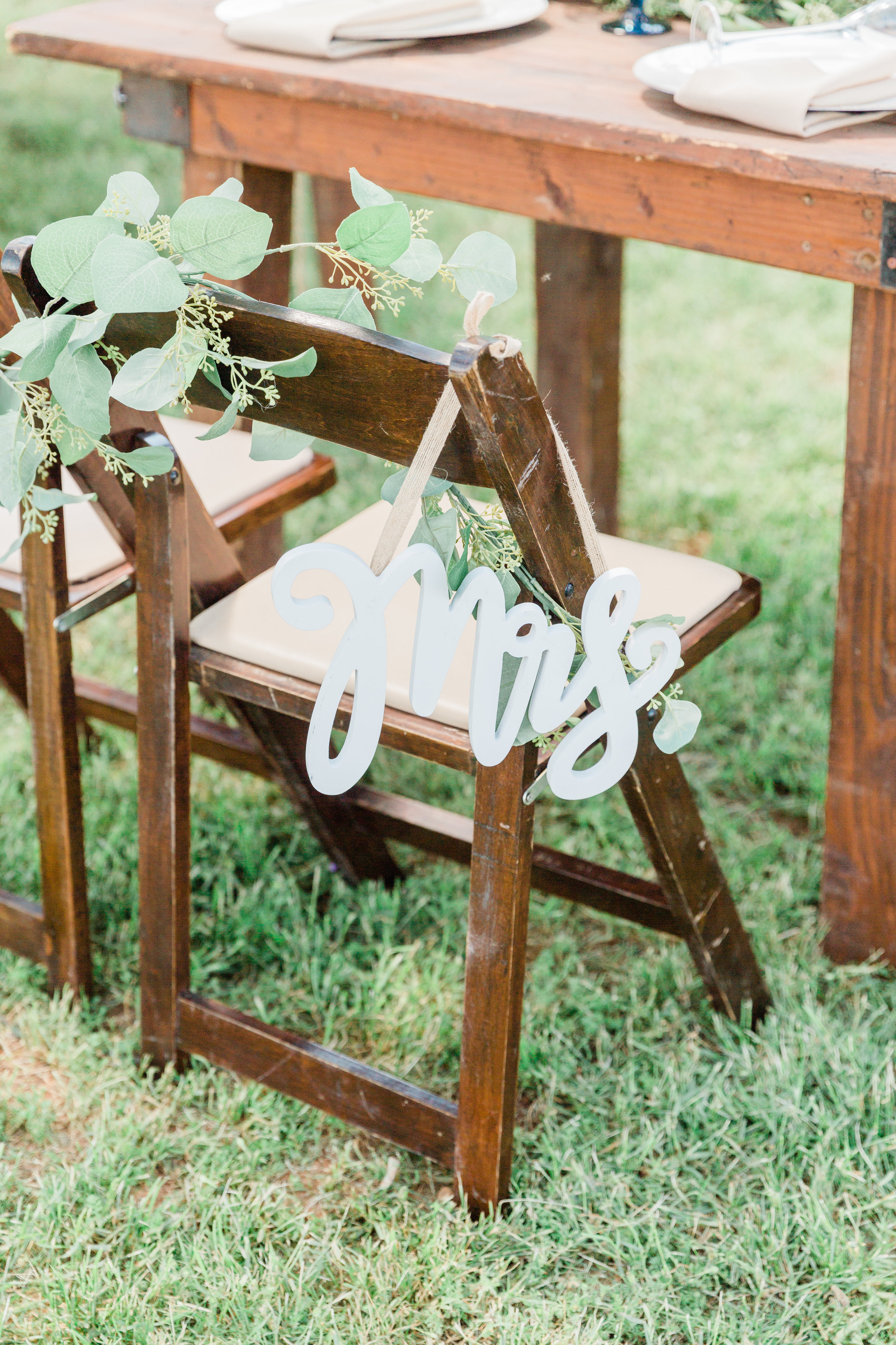 Kaitlynn and Colby - Married - Sneaks - Lauren Alisse Photography-40.jpg