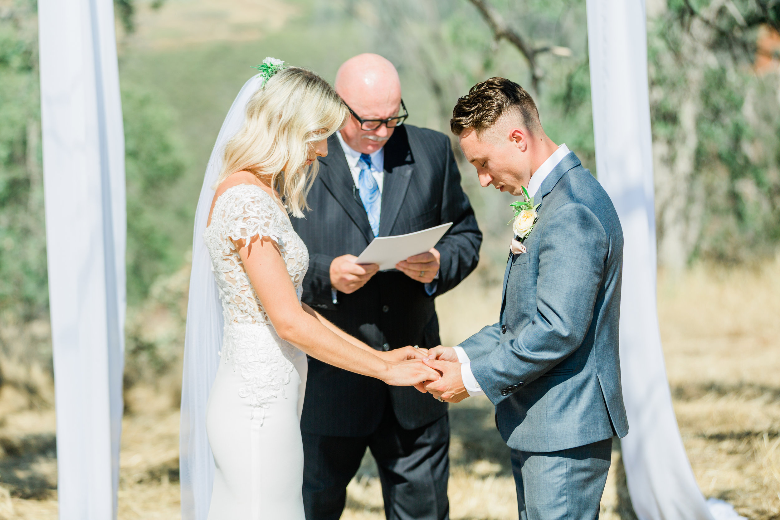 Kaitlynn and Colby - Married - Sneaks - Lauren Alisse Photography-56.jpg