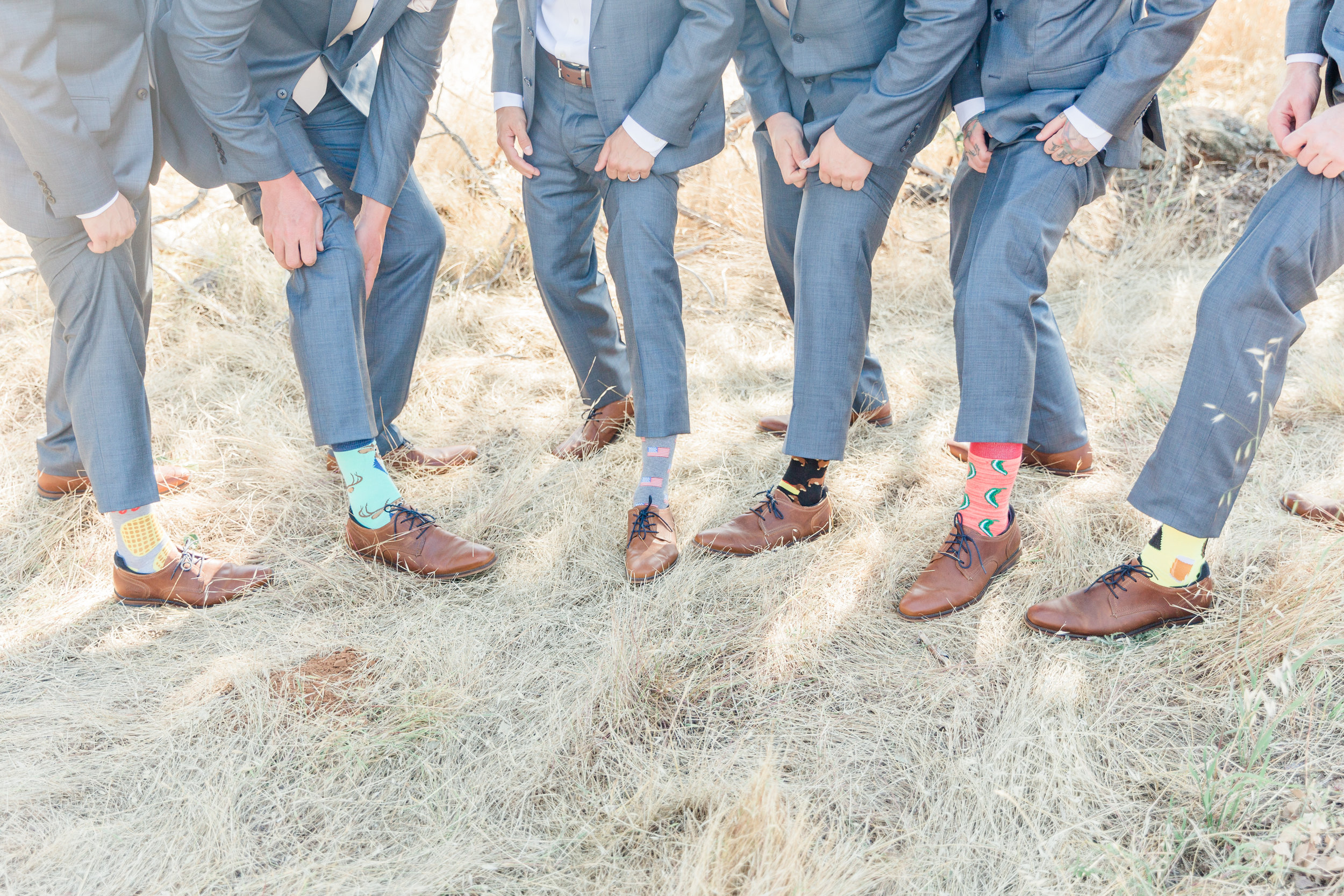 Kaitlynn and Colby - Married - Sneaks - Lauren Alisse Photography-65.jpg