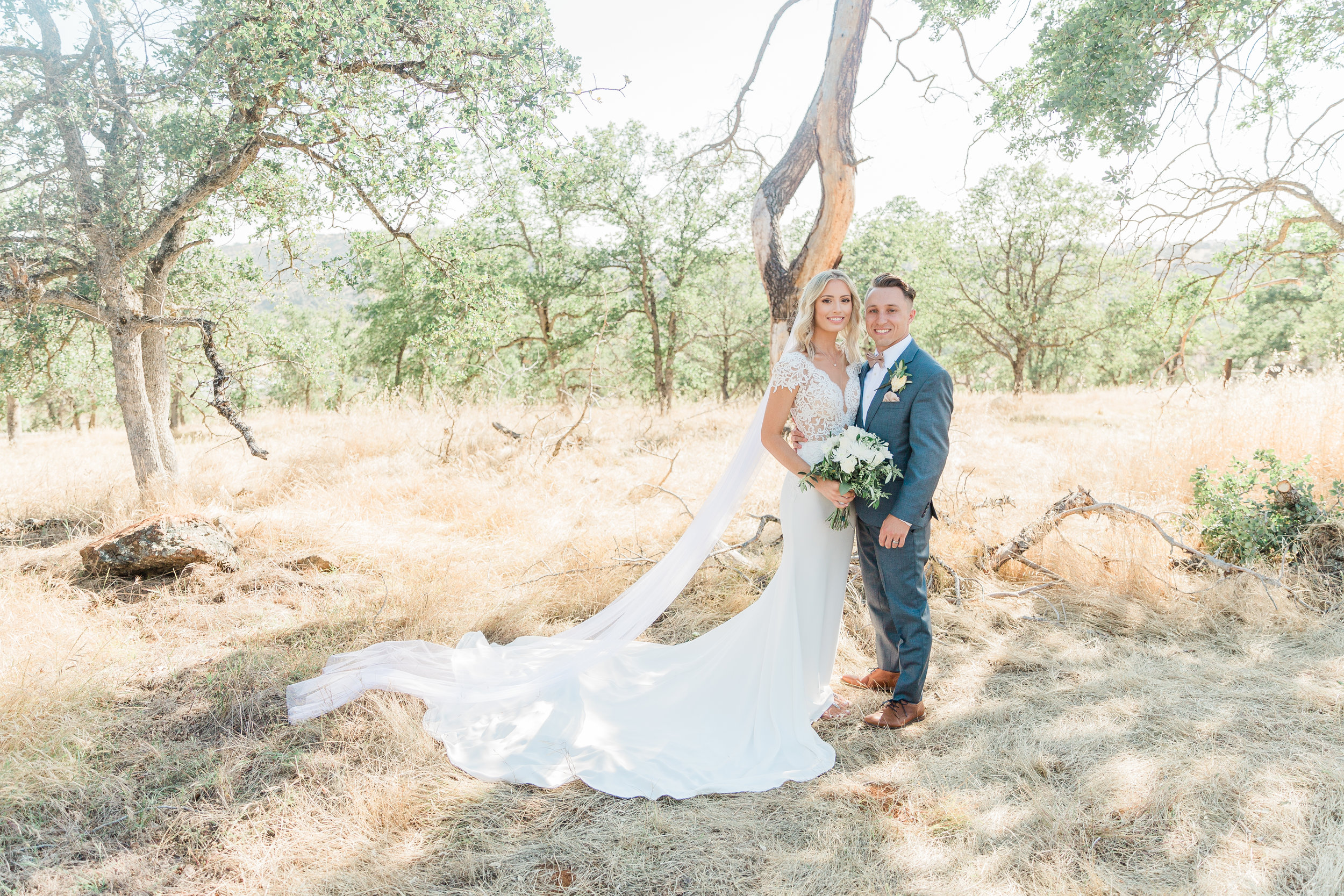 Kaitlynn and Colby - Married - Sneaks - Lauren Alisse Photography-83.jpg