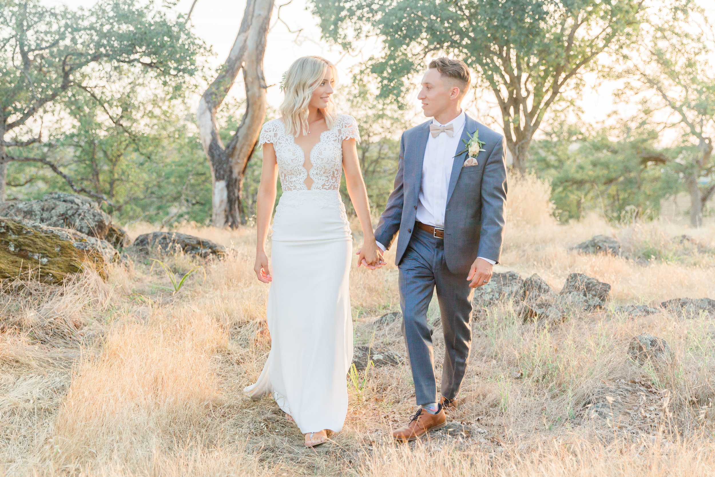 Kaitlynn and Colby - Married - Sneaks - Lauren Alisse Photography-96.jpg