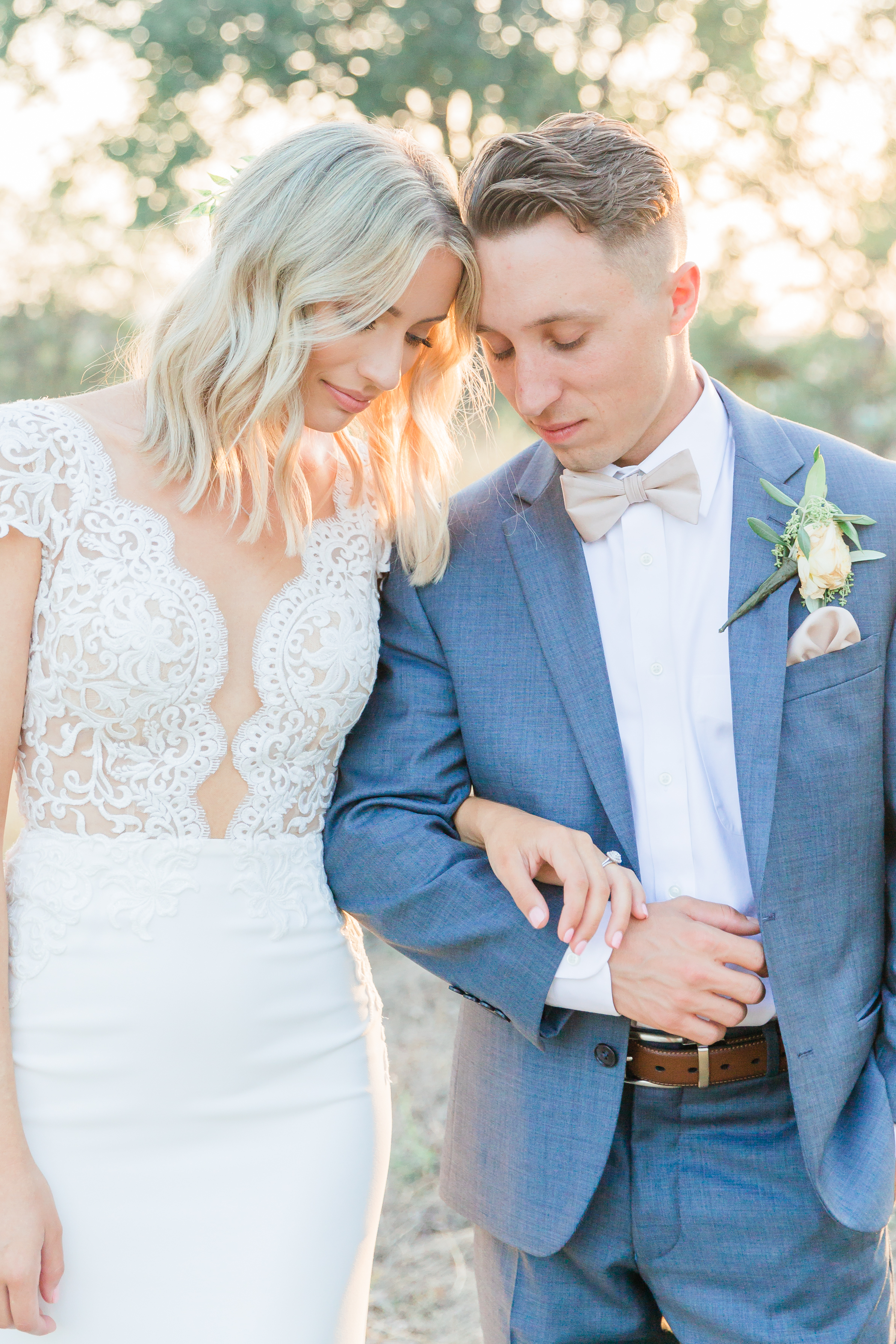 Kaitlynn and Colby - Married - Sneaks - Lauren Alisse Photography-99.jpg