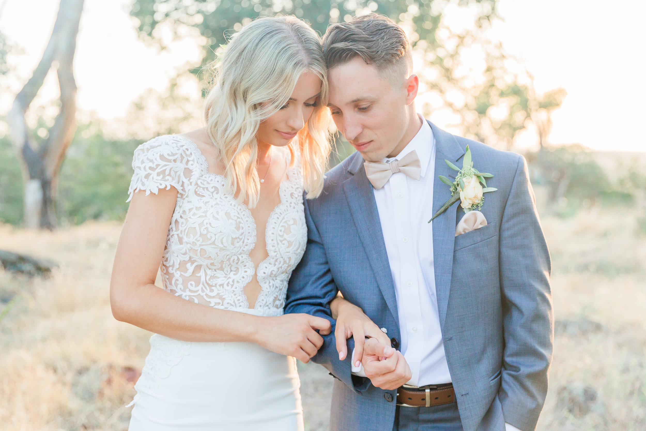 Kaitlynn and Colby - Married - Sneaks - Lauren Alisse Photography-100.jpg