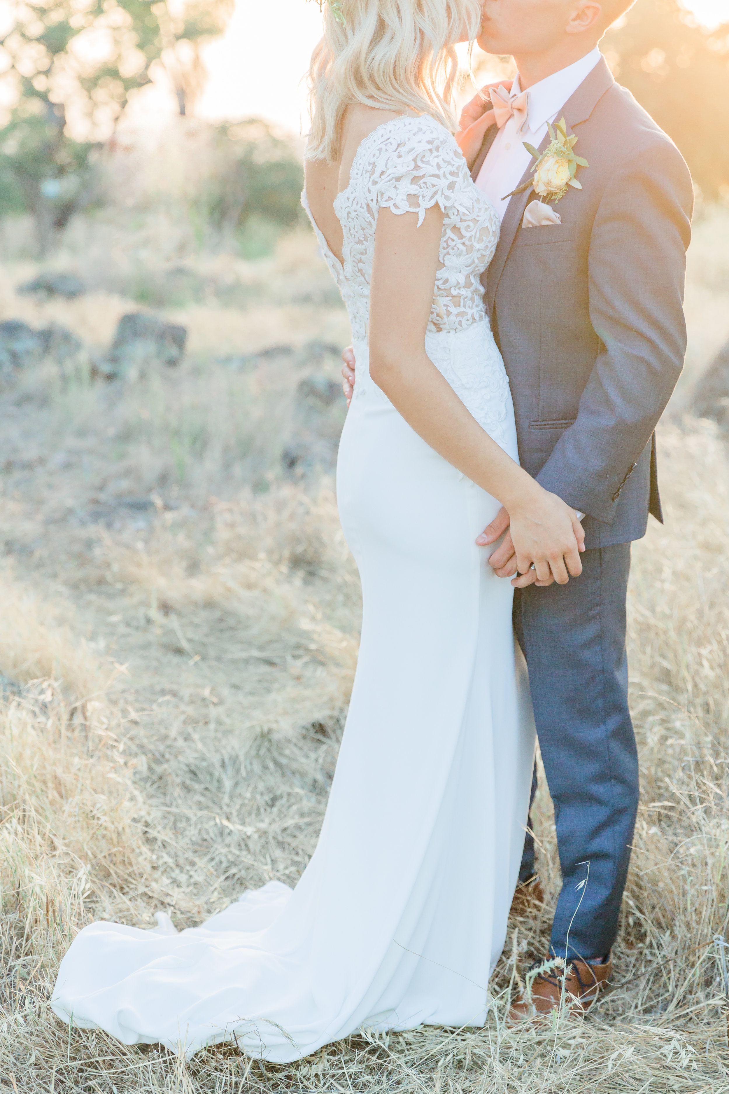 Kaitlynn and Colby - Married - Sneaks - Lauren Alisse Photography-102.jpg