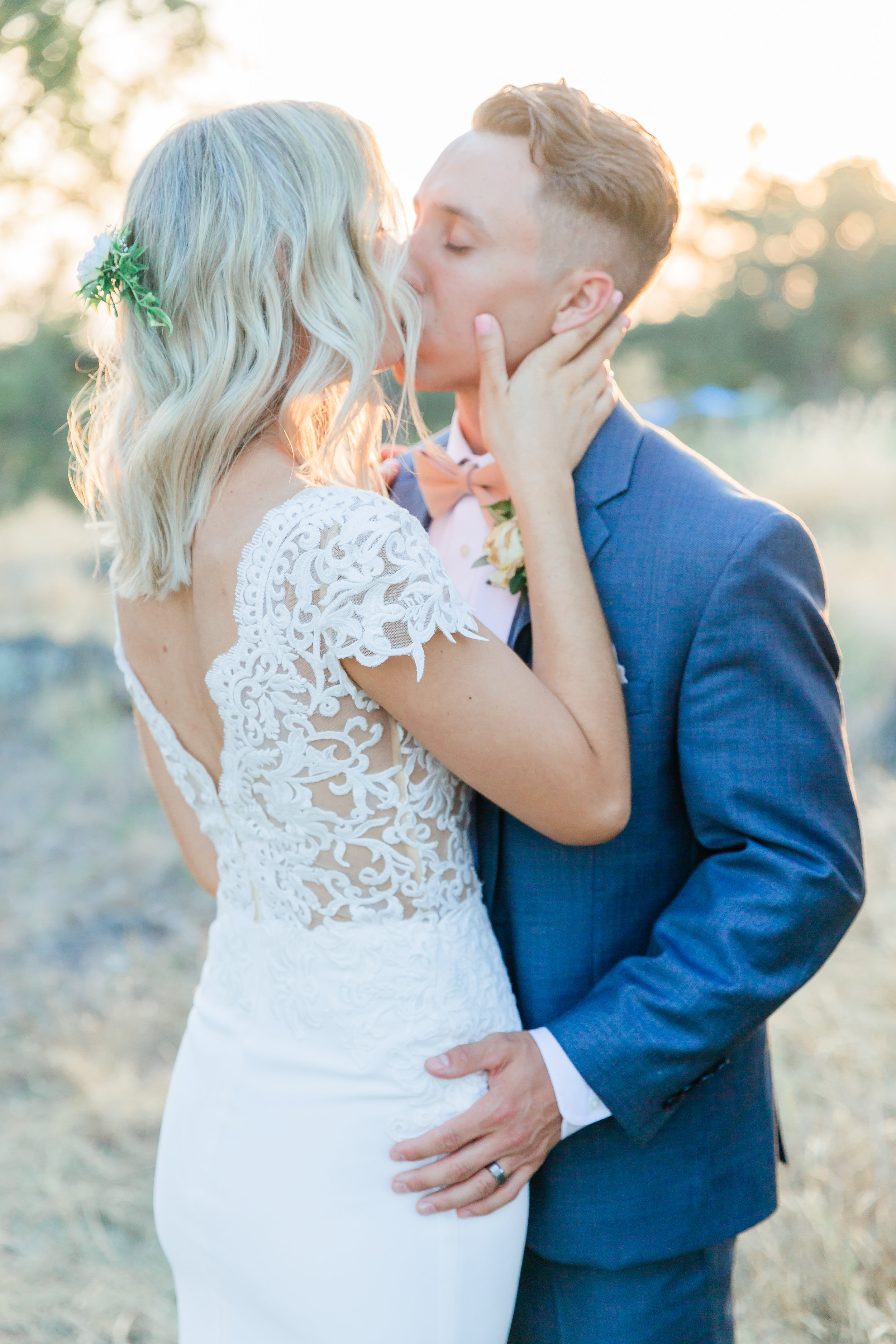 Kaitlynn and Colby - Married - Sneaks - Lauren Alisse Photography-104.jpg