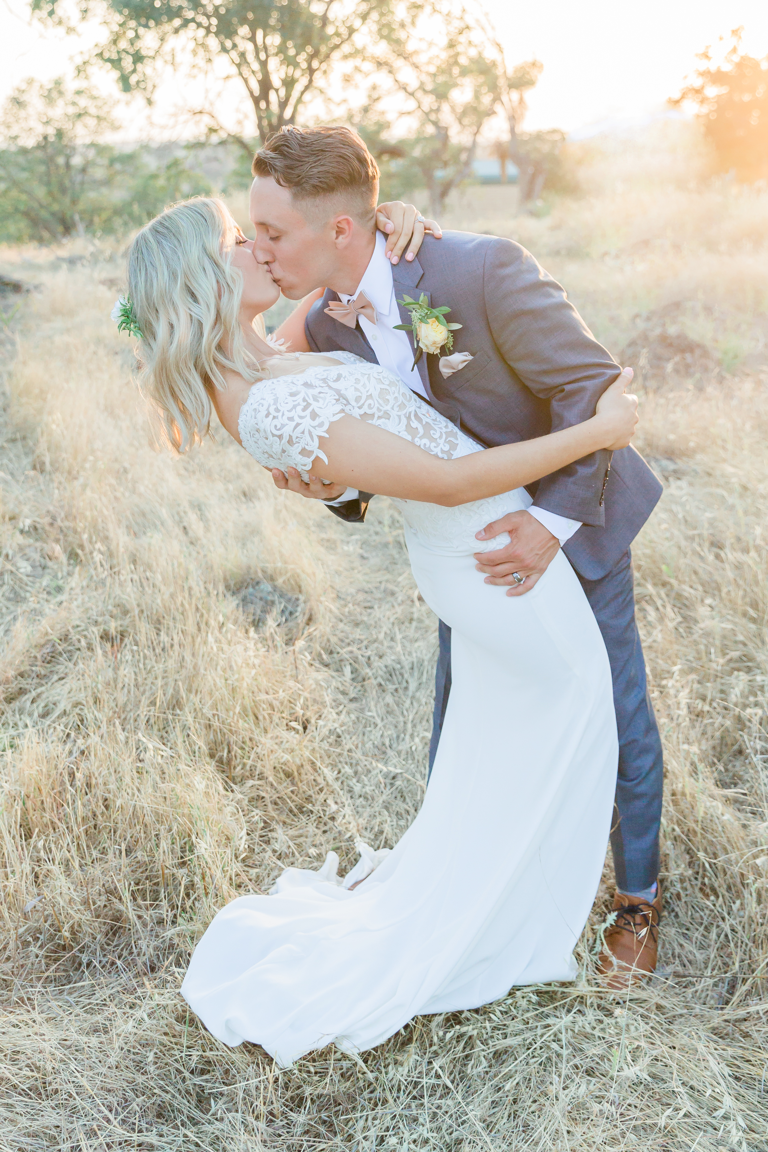 Kaitlynn and Colby - Married - Sneaks - Lauren Alisse Photography-103.jpg
