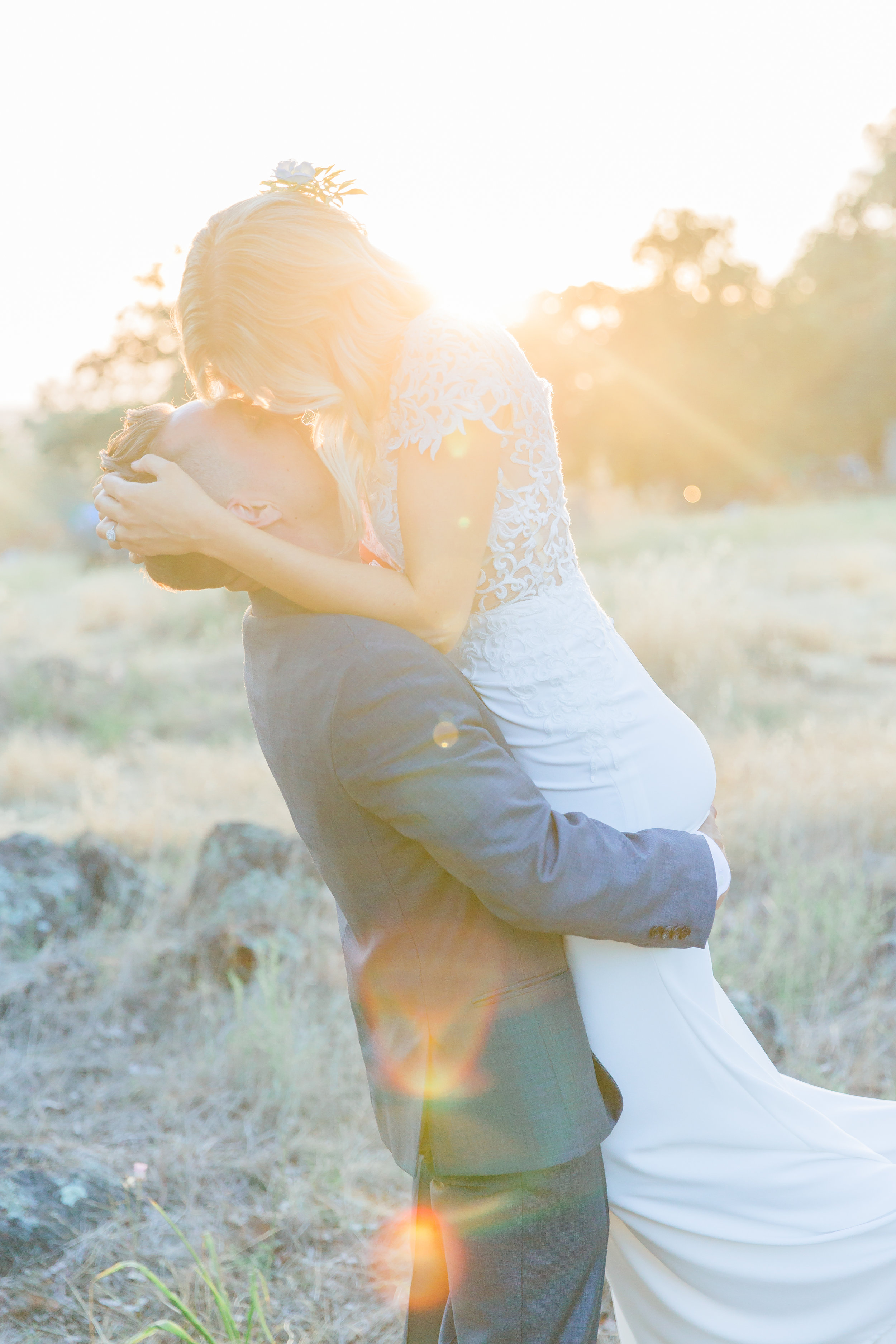 Kaitlynn and Colby - Married - Sneaks - Lauren Alisse Photography-105.jpg