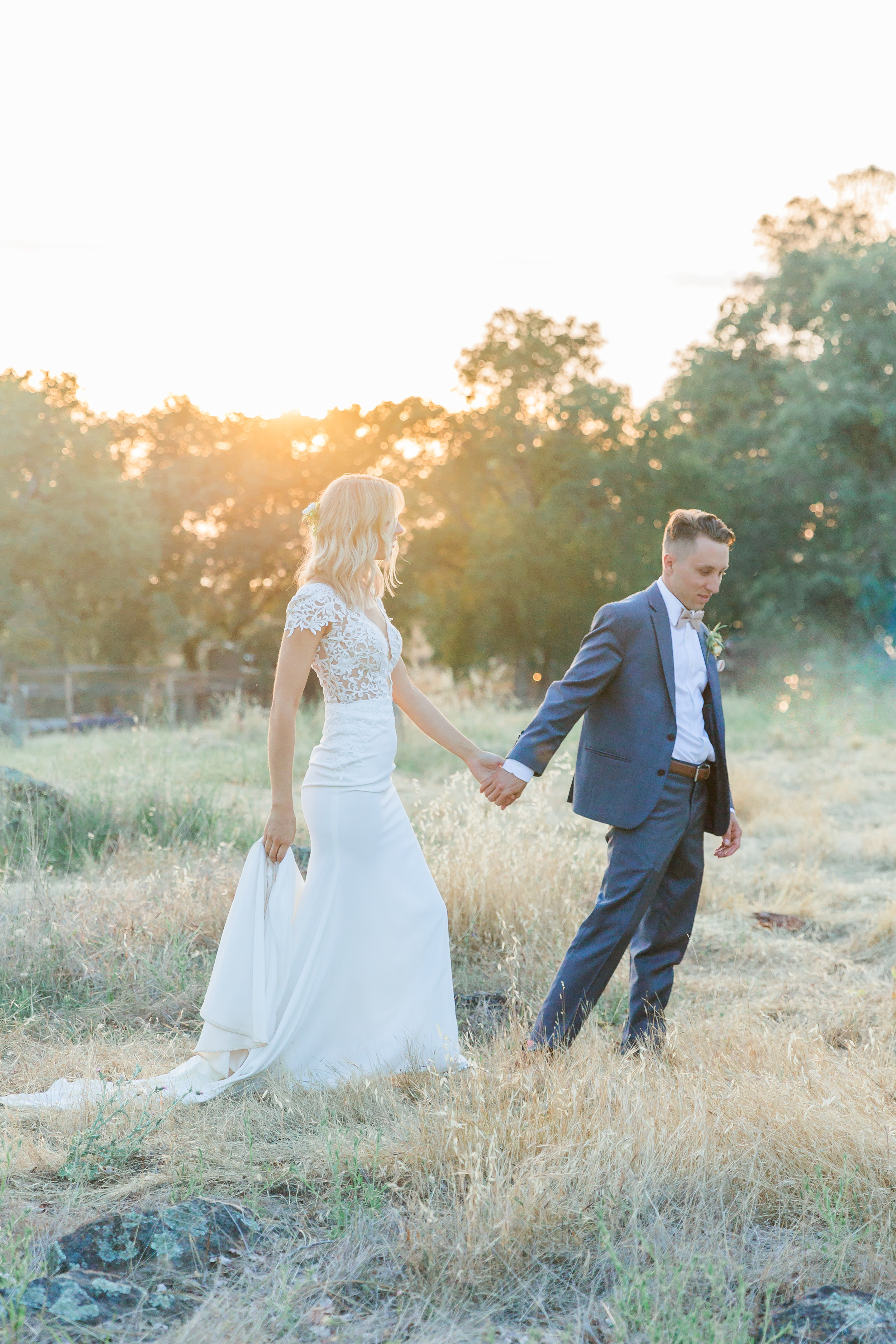 Kaitlynn and Colby - Married - Sneaks - Lauren Alisse Photography-107.jpg
