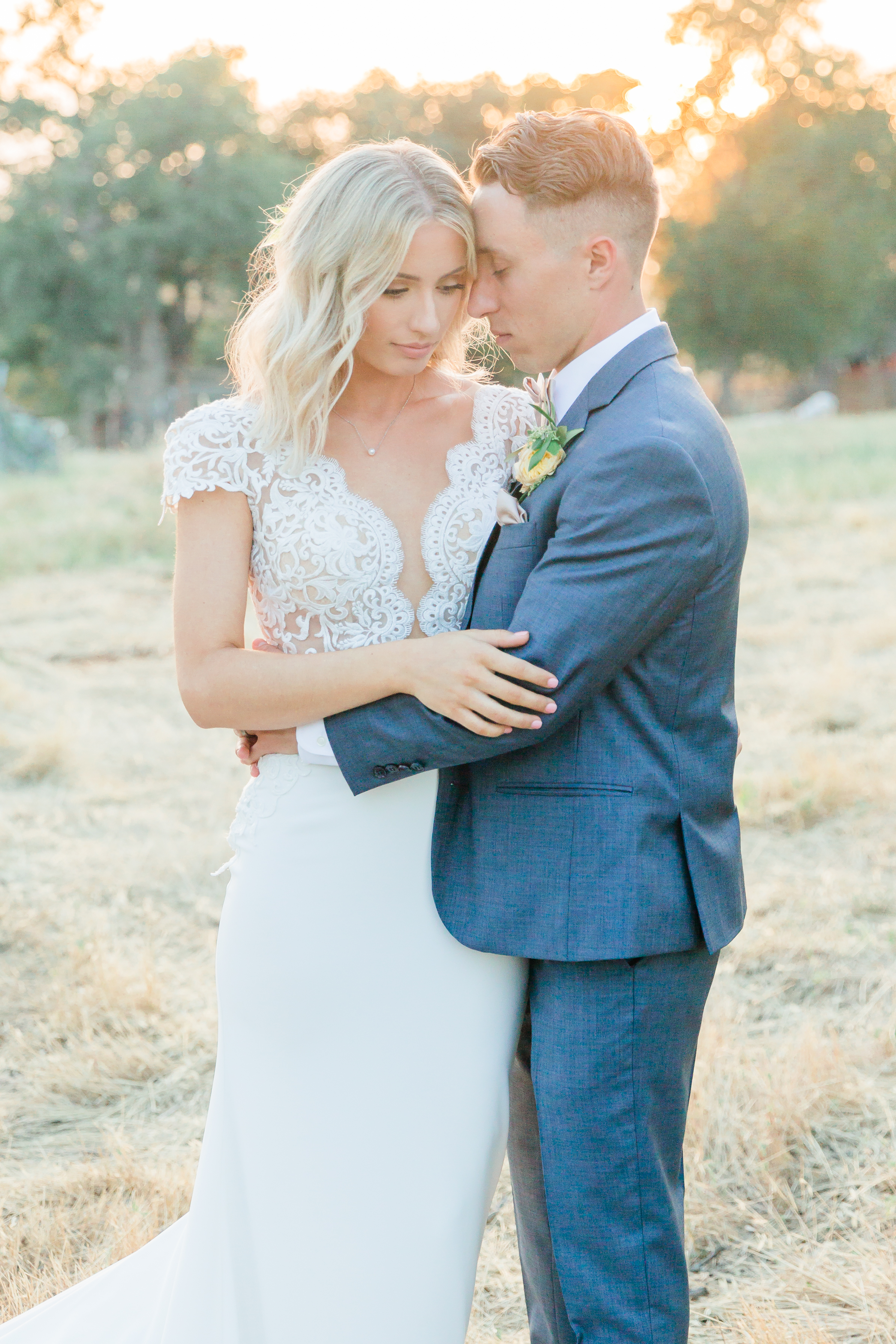 Kaitlynn and Colby - Married - Sneaks - Lauren Alisse Photography-108.jpg