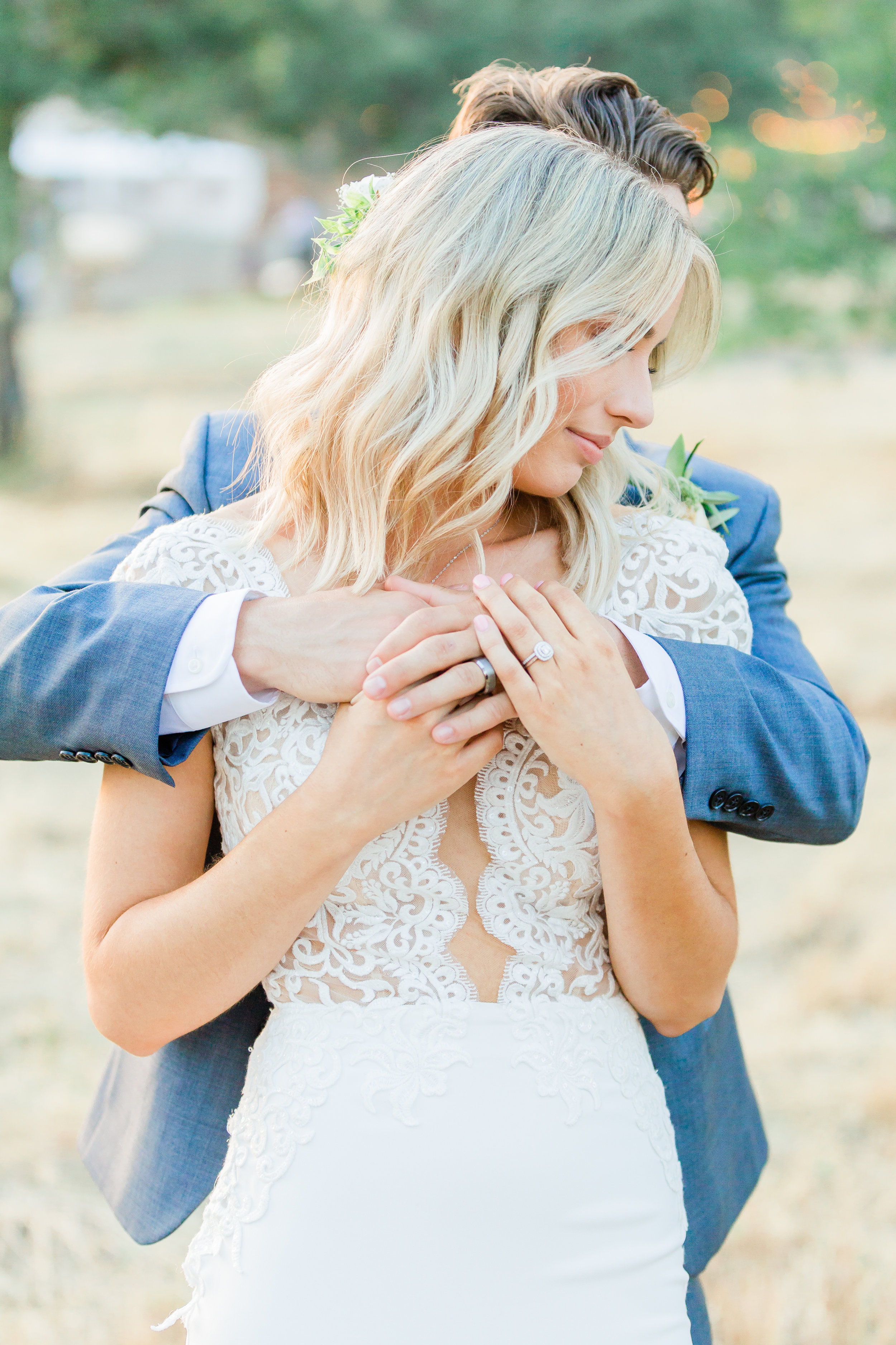 Kaitlynn and Colby - Married - Sneaks - Lauren Alisse Photography-112.jpg