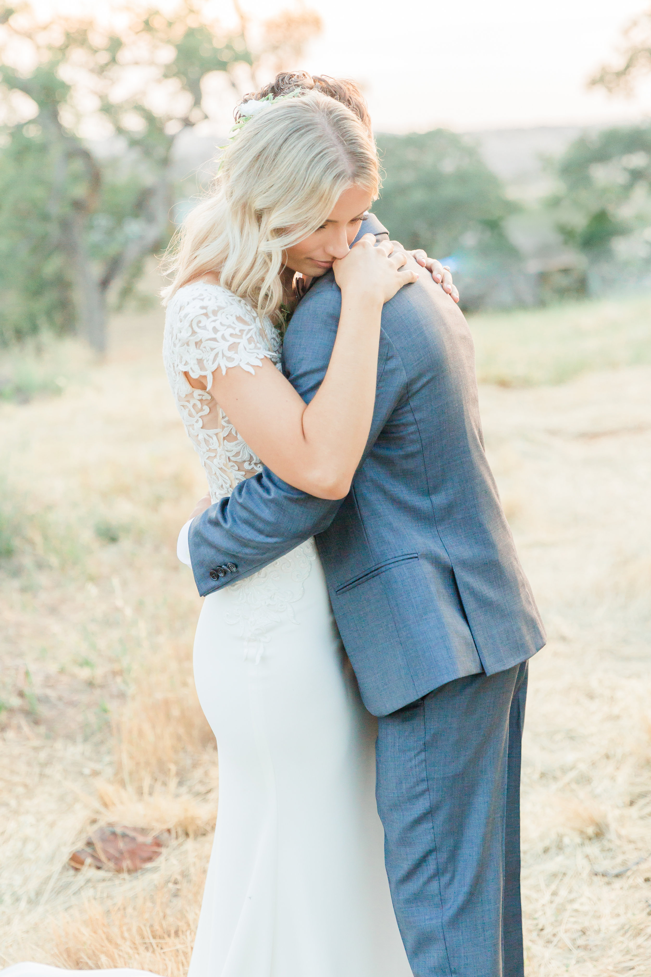 Kaitlynn and Colby - Married - Sneaks - Lauren Alisse Photography-114.jpg