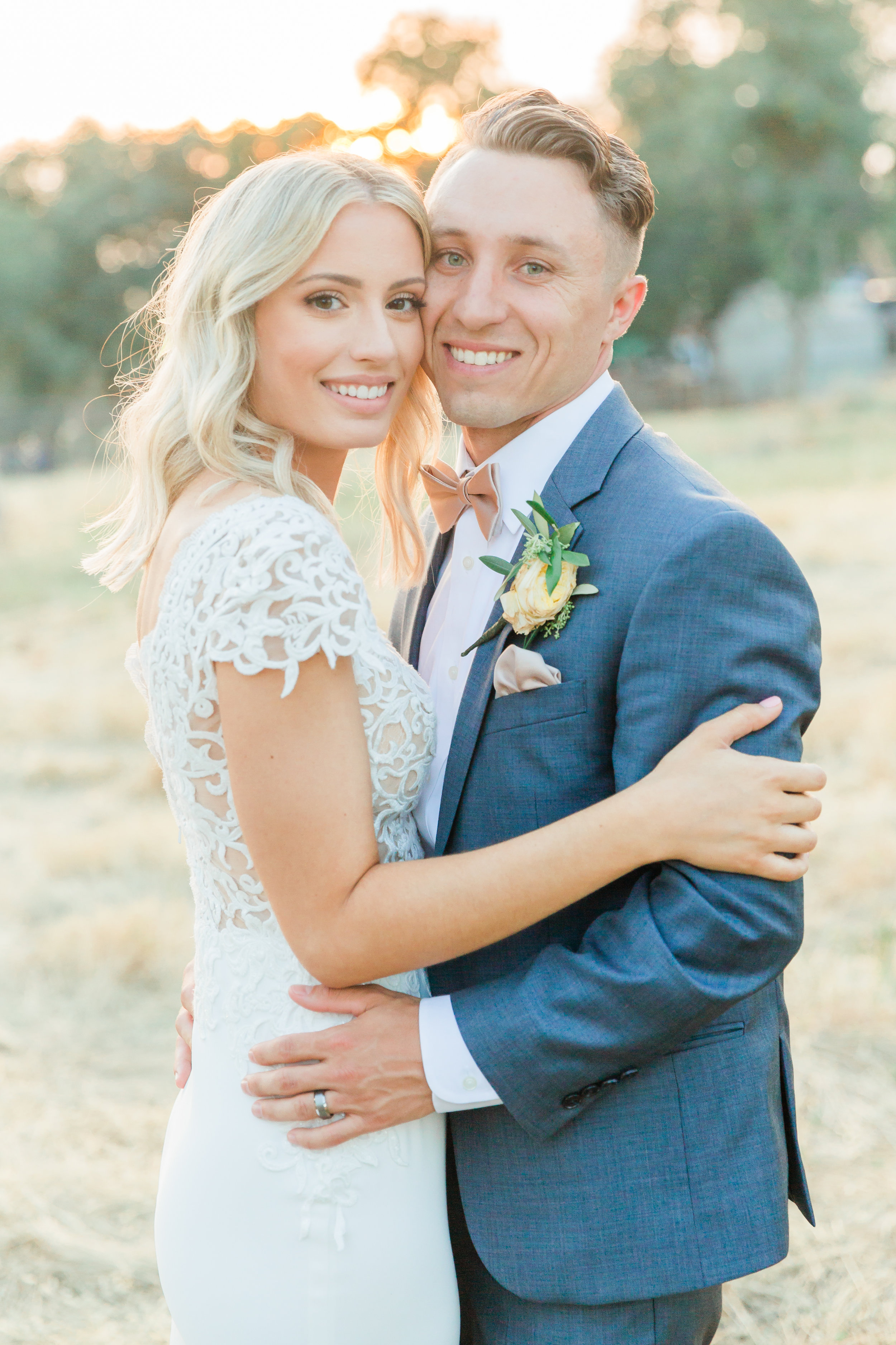 Kaitlynn and Colby - Married - Sneaks - Lauren Alisse Photography-113.jpg