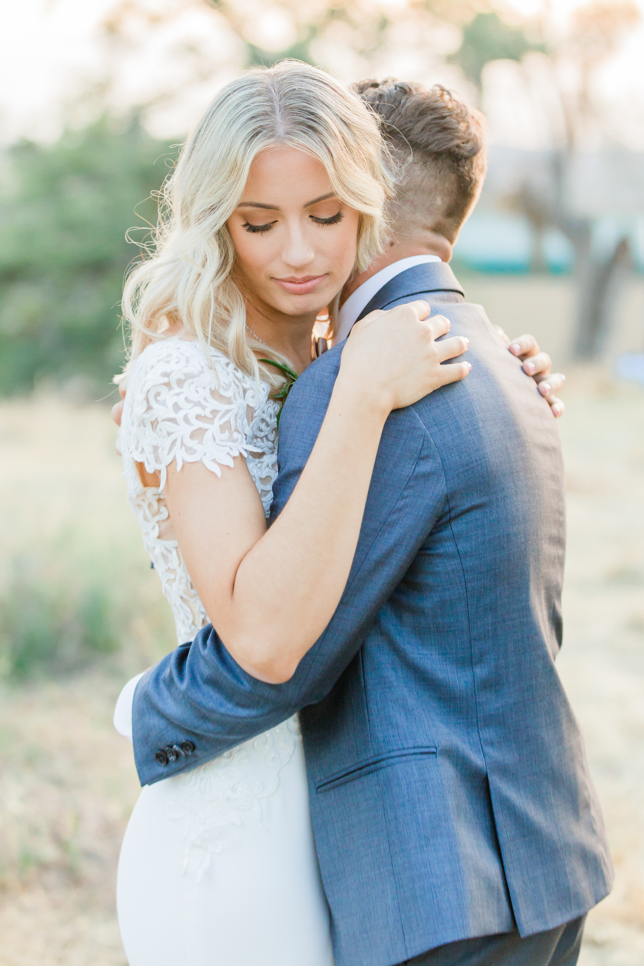 Kaitlynn and Colby - Married - Sneaks - Lauren Alisse Photography-116.jpg