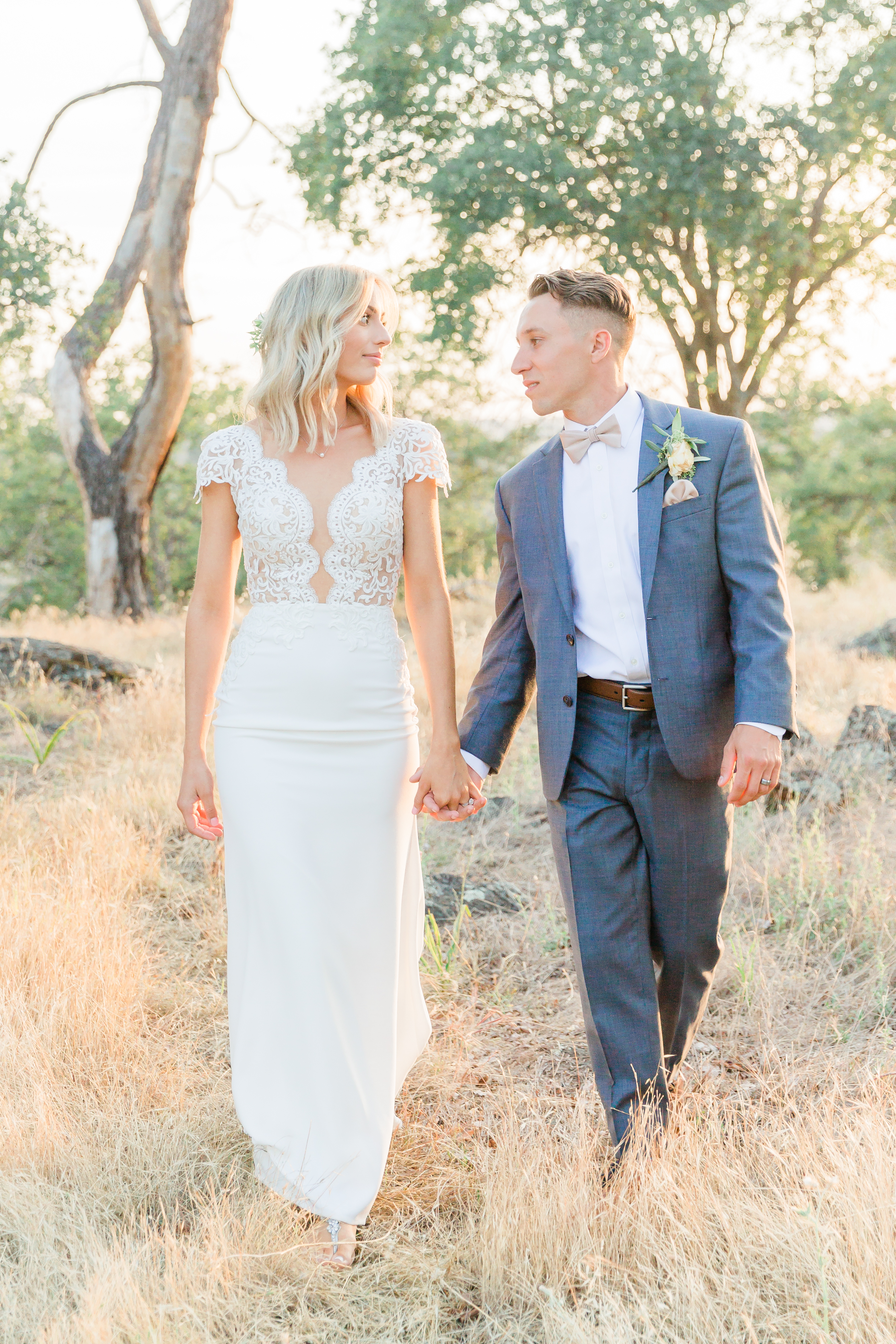 Kaitlynn and Colby - Married - Sneaks - Lauren Alisse Photography-97.jpg