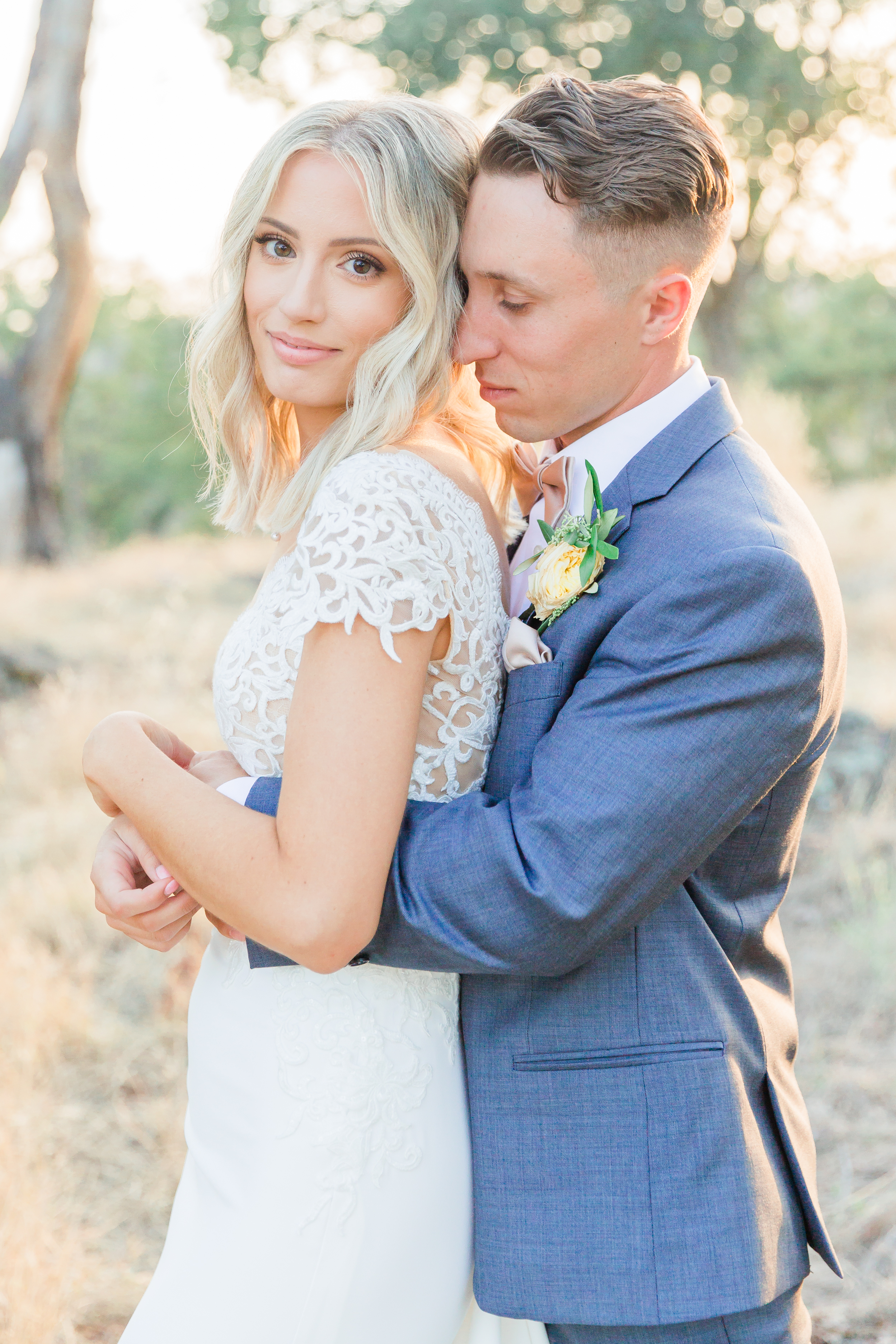 Kaitlynn and Colby - Married - Sneaks - Lauren Alisse Photography-98.jpg