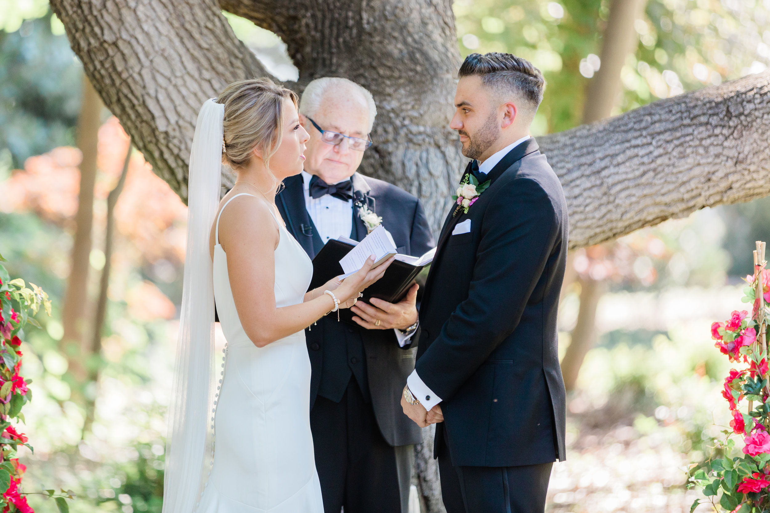 Allie and Wes - Married - Sneak Peeks-34.jpg