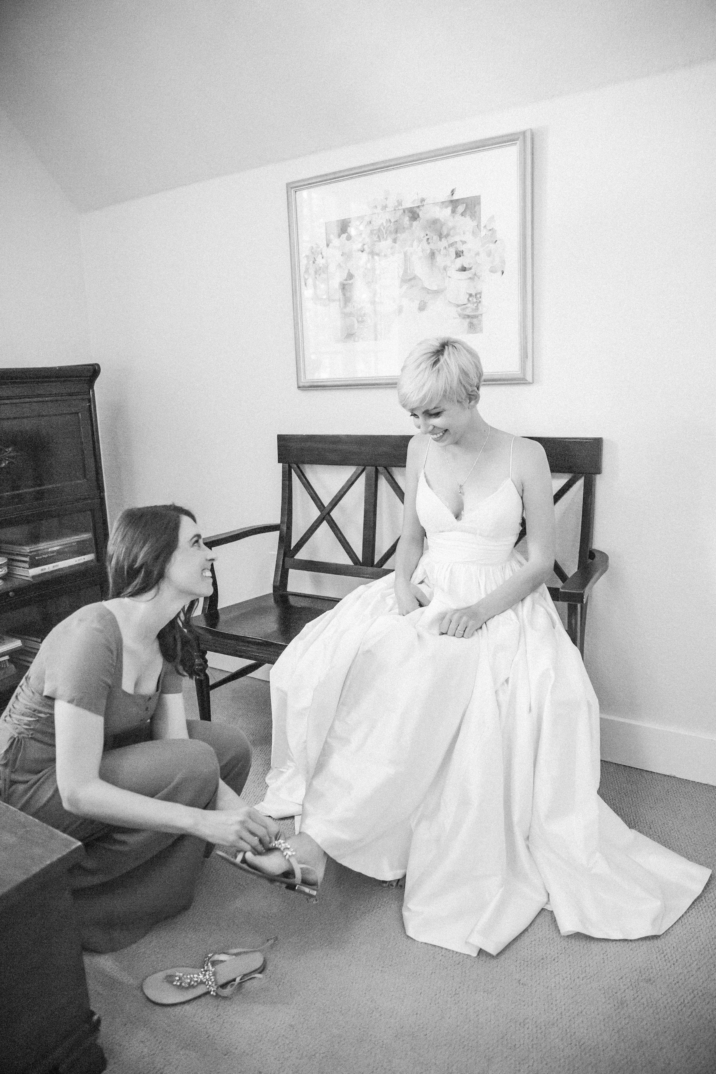 Sarah and John - Married - Lauren Alisse Photography-21.jpg