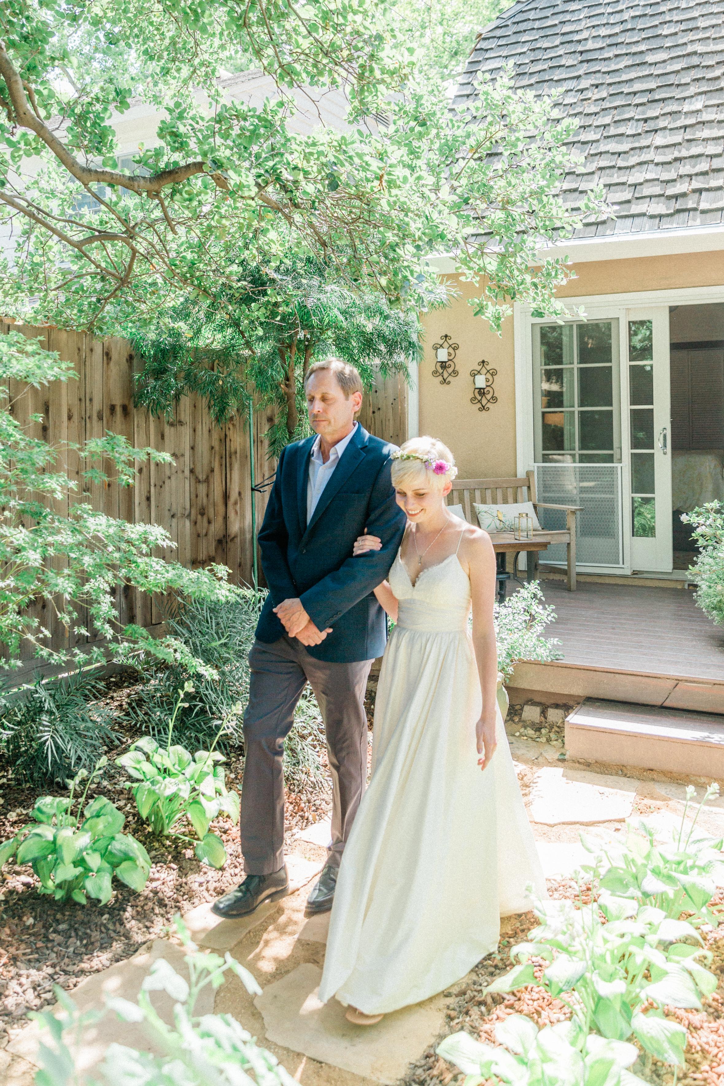 Sarah and John - Married - Lauren Alisse Photography-24.jpg