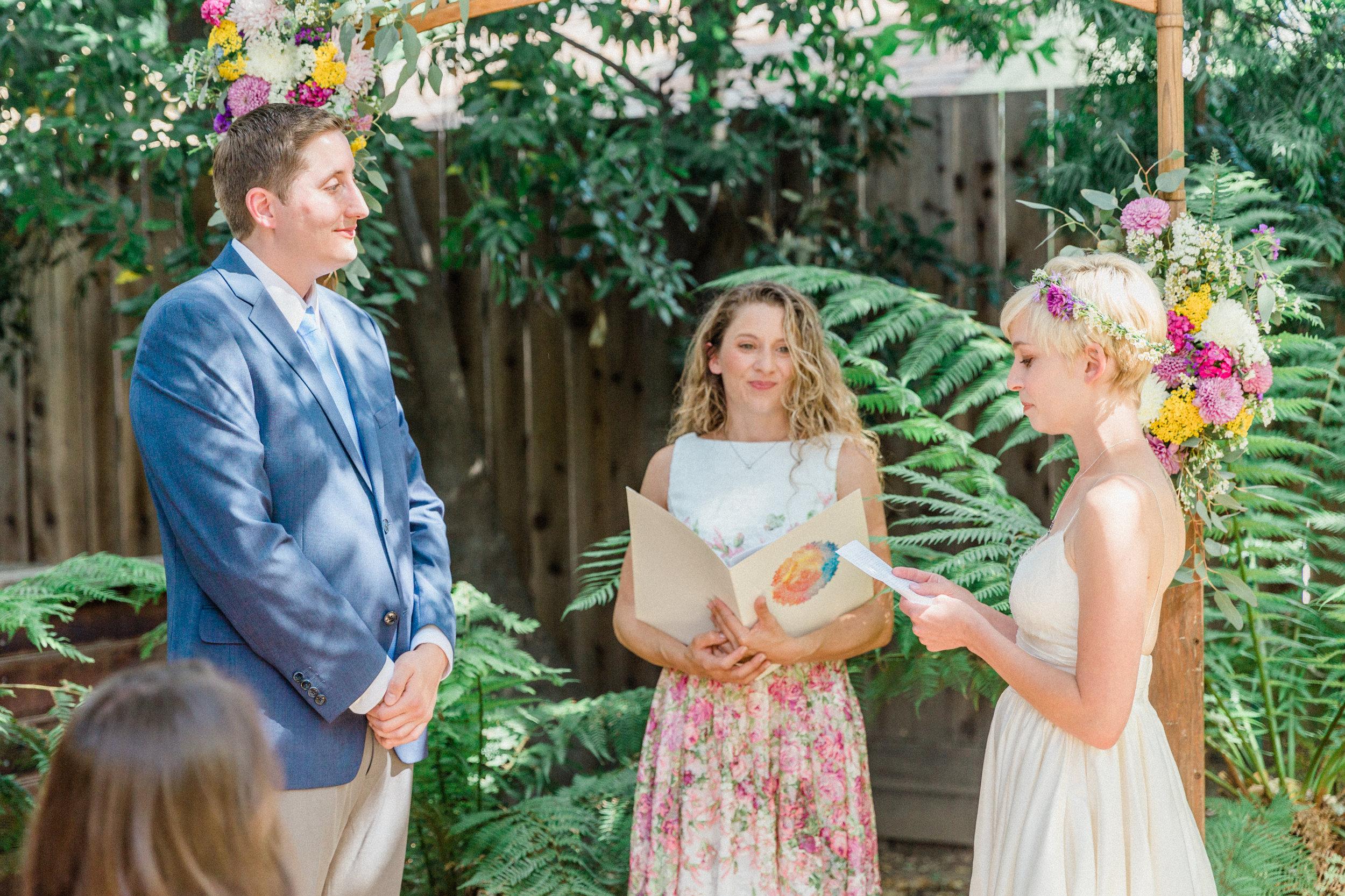 Sarah and John - Married - Lauren Alisse Photography-26.jpg