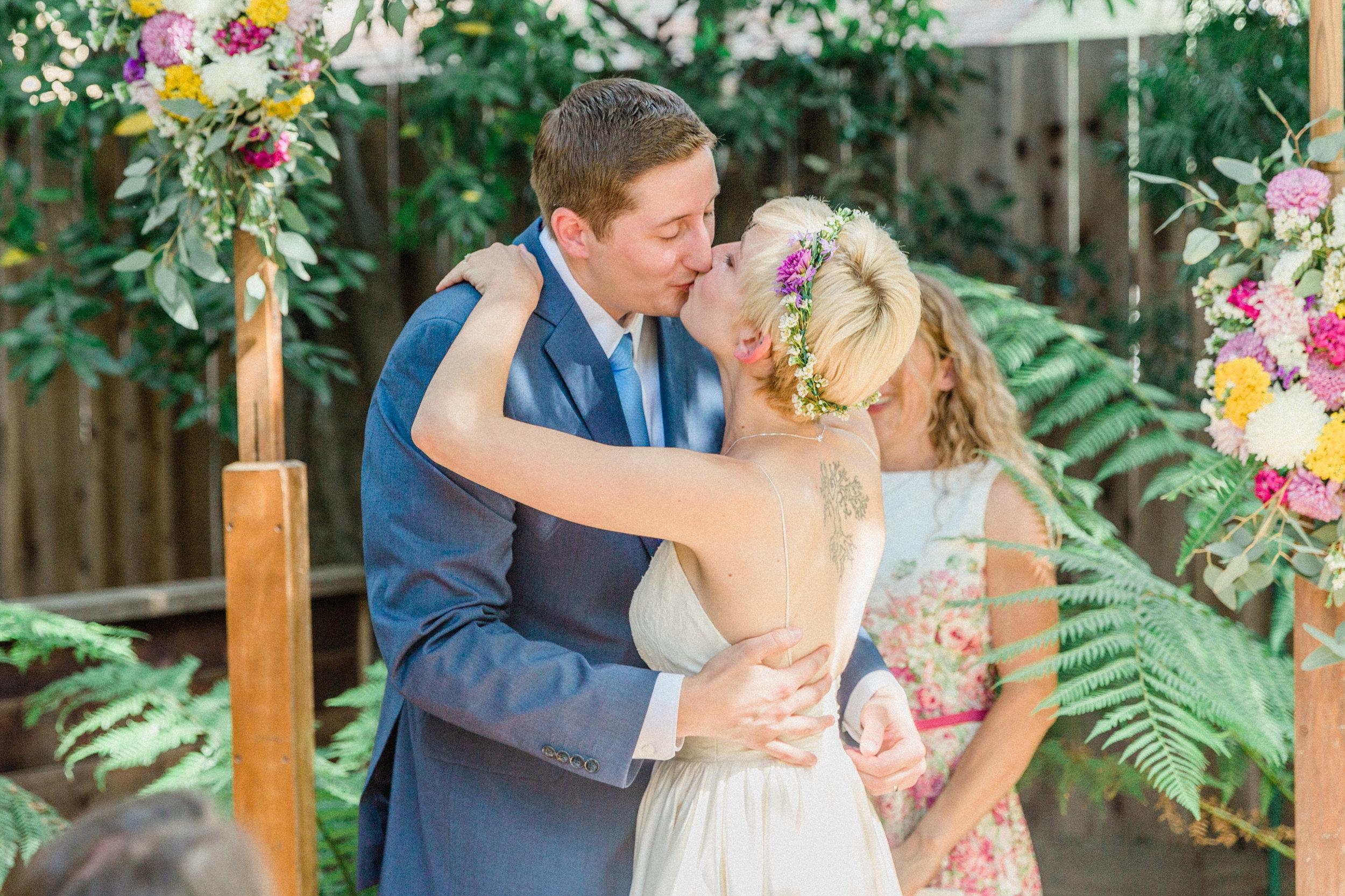 Sarah and John - Married - Lauren Alisse Photography-29.jpg