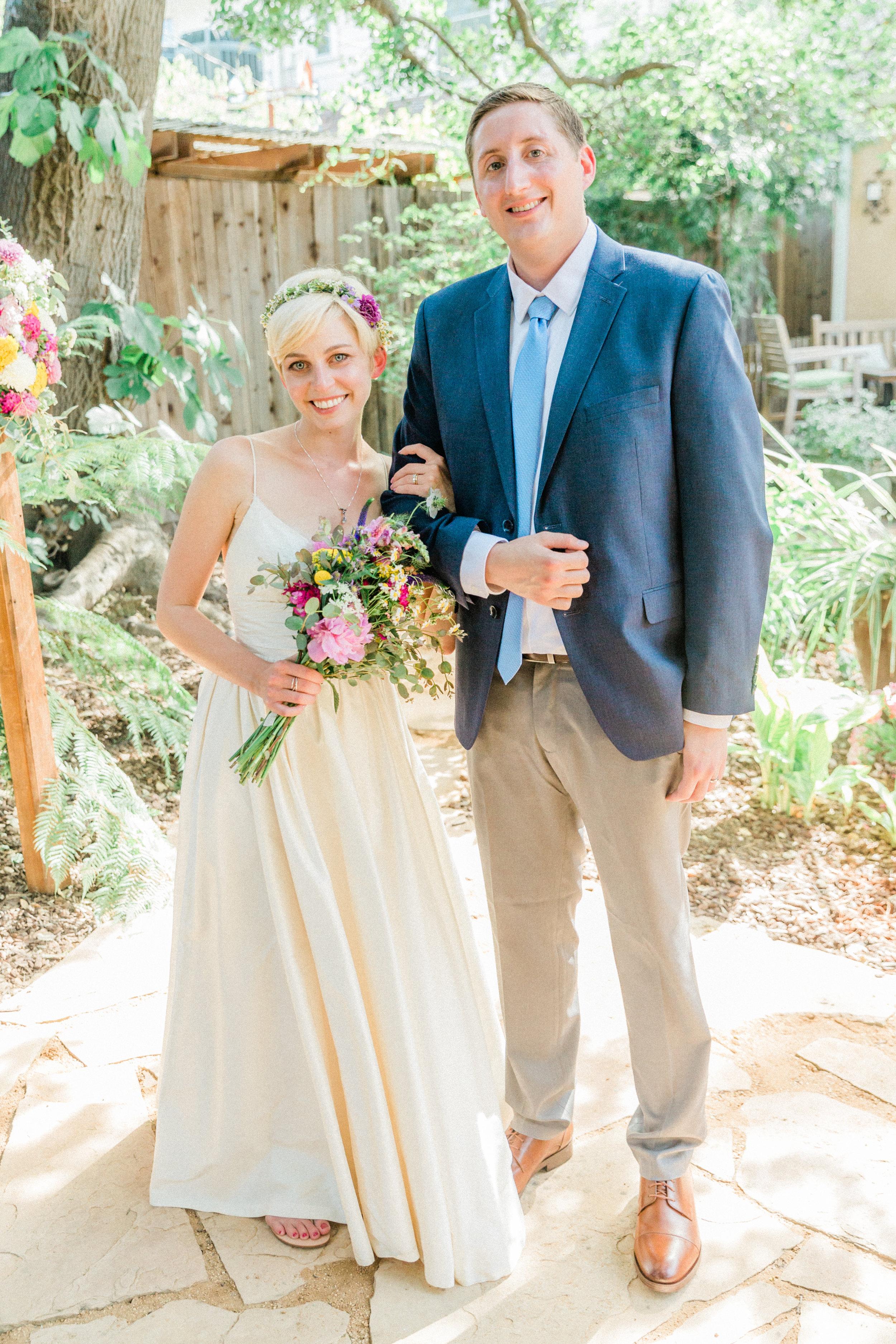 Sarah and John - Married - Lauren Alisse Photography-34.jpg