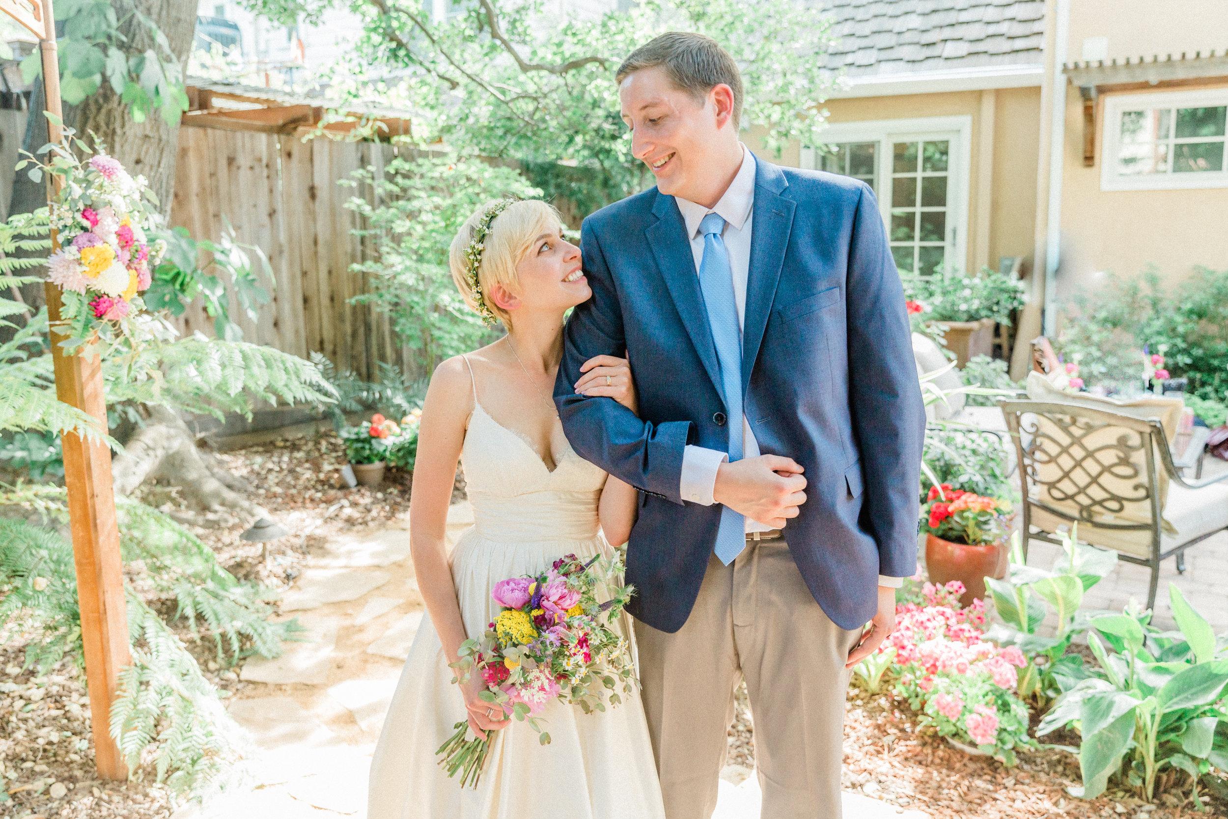 Sarah and John - Married - Lauren Alisse Photography-35.jpg