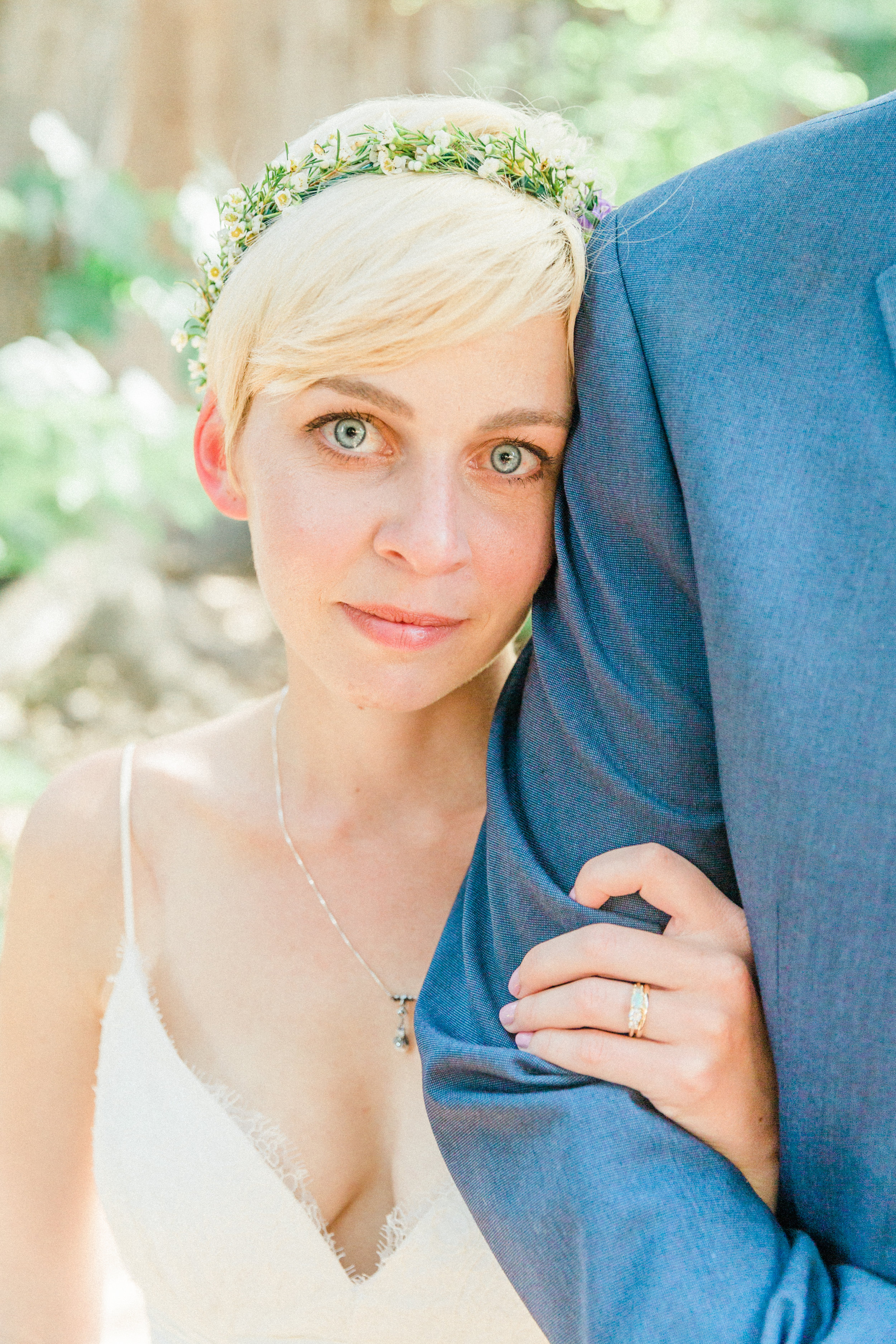 Sarah and John - Married - Lauren Alisse Photography-36.jpg