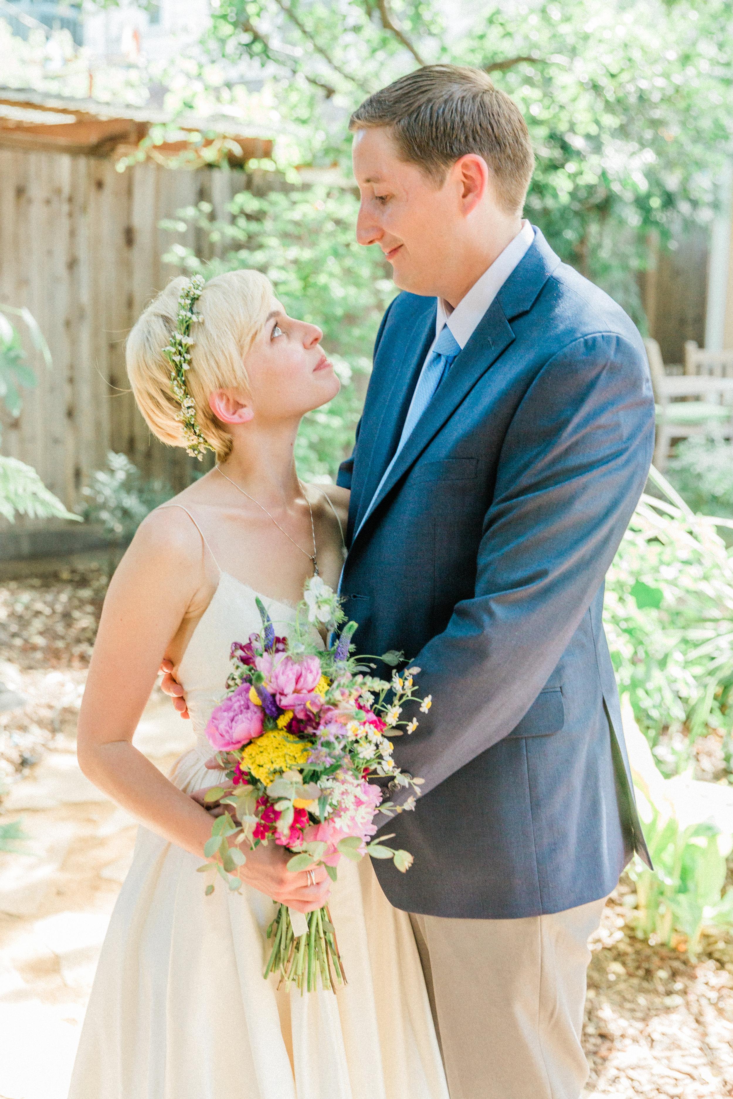 Sarah and John - Married - Lauren Alisse Photography-37.jpg