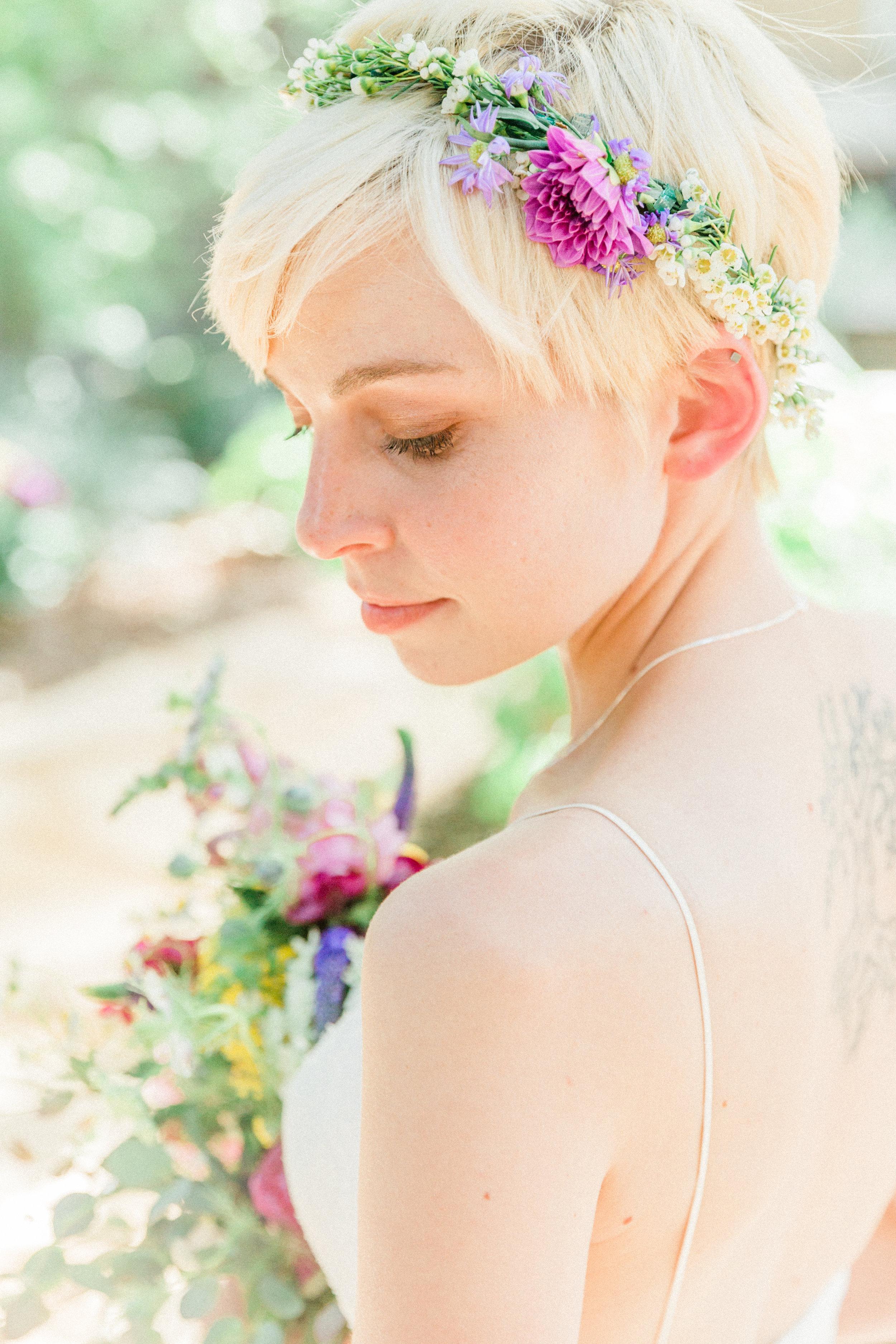 Sarah and John - Married - Lauren Alisse Photography-40.jpg