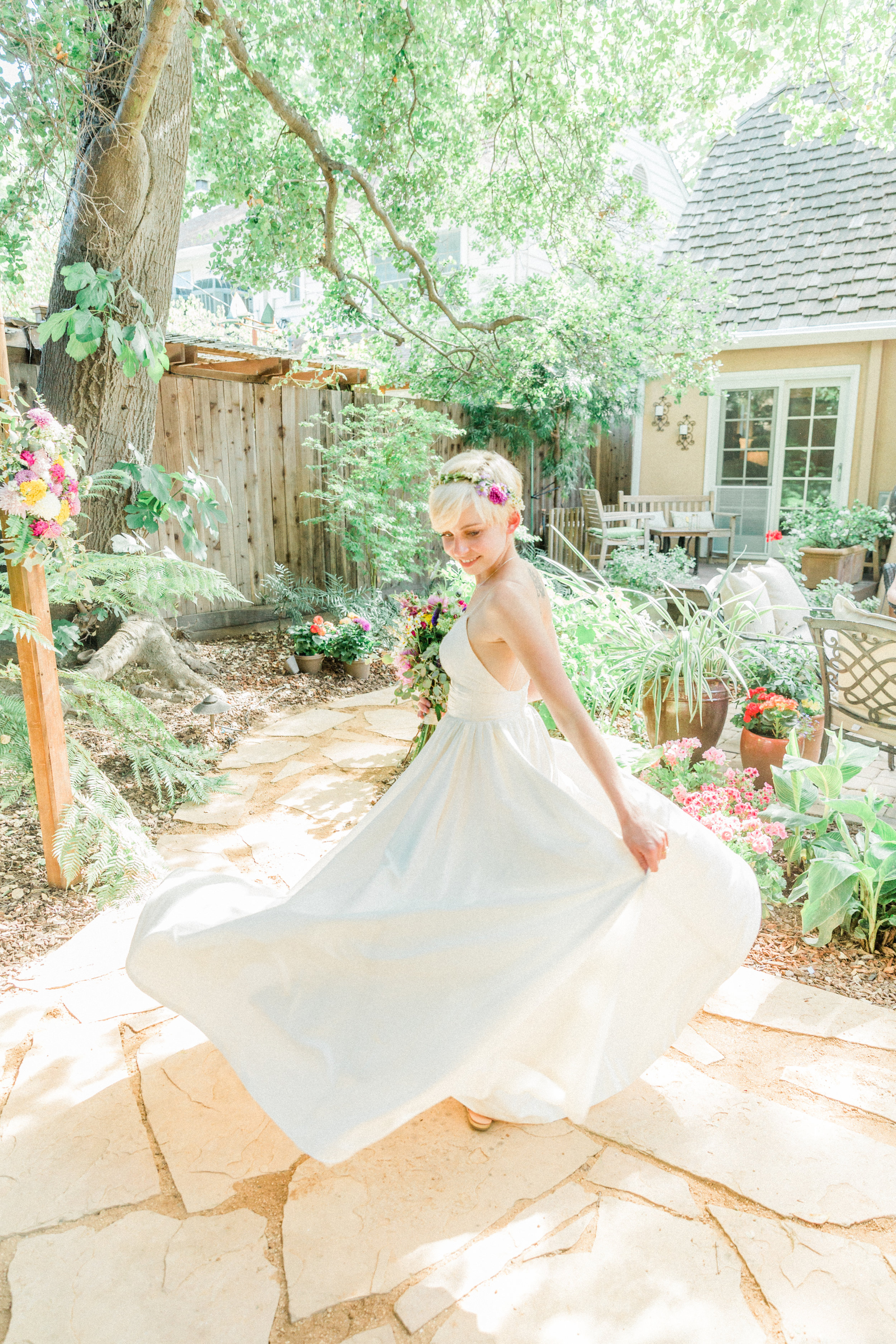 Sarah and John - Married - Lauren Alisse Photography-42.jpg