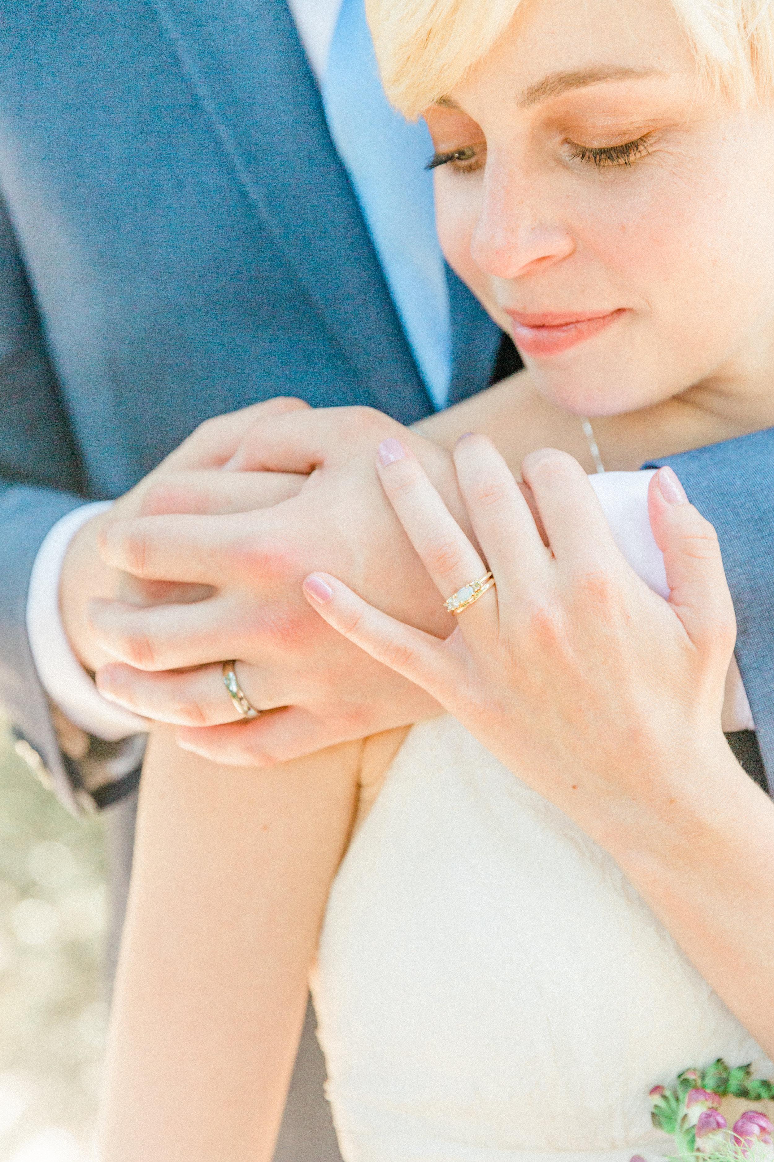 Sarah and John - Married - Lauren Alisse Photography-44.jpg
