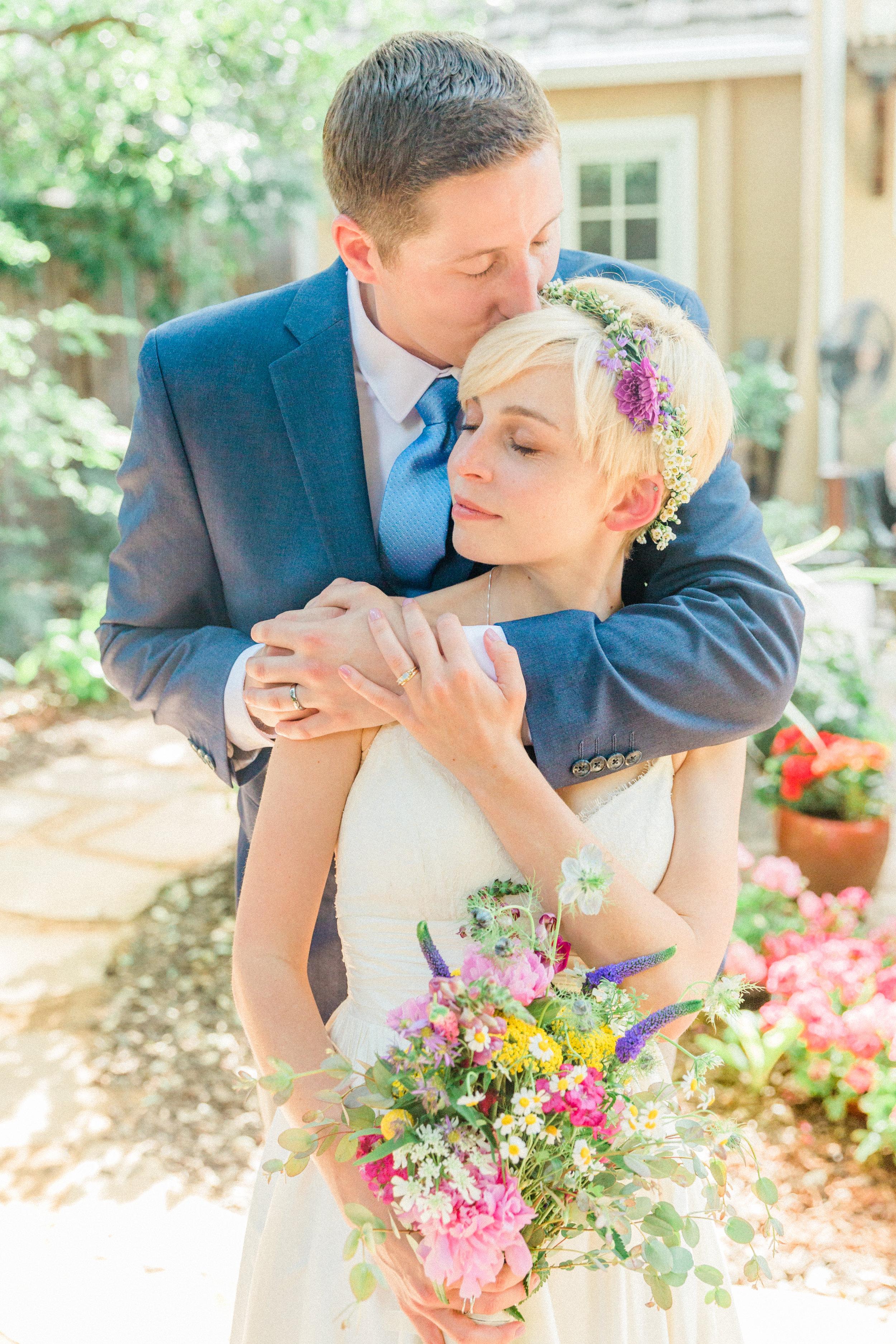 Sarah and John - Married - Lauren Alisse Photography-45.jpg
