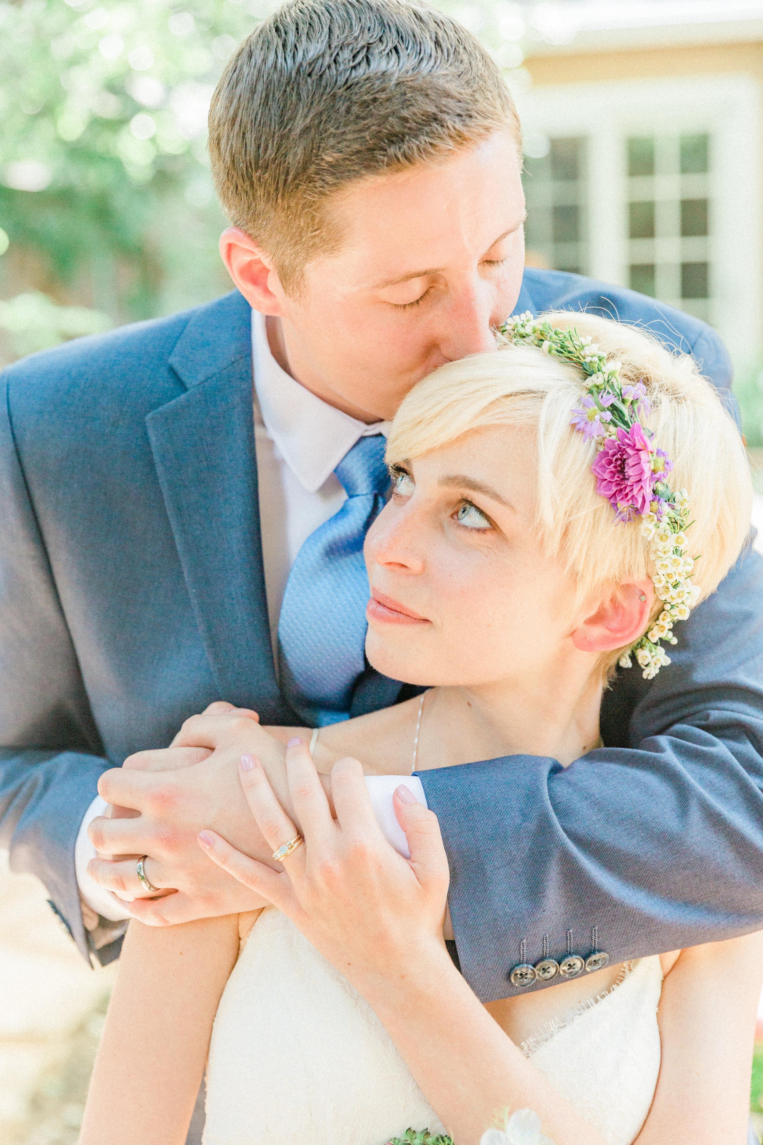 Sarah and John - Married - Lauren Alisse Photography-46.jpg