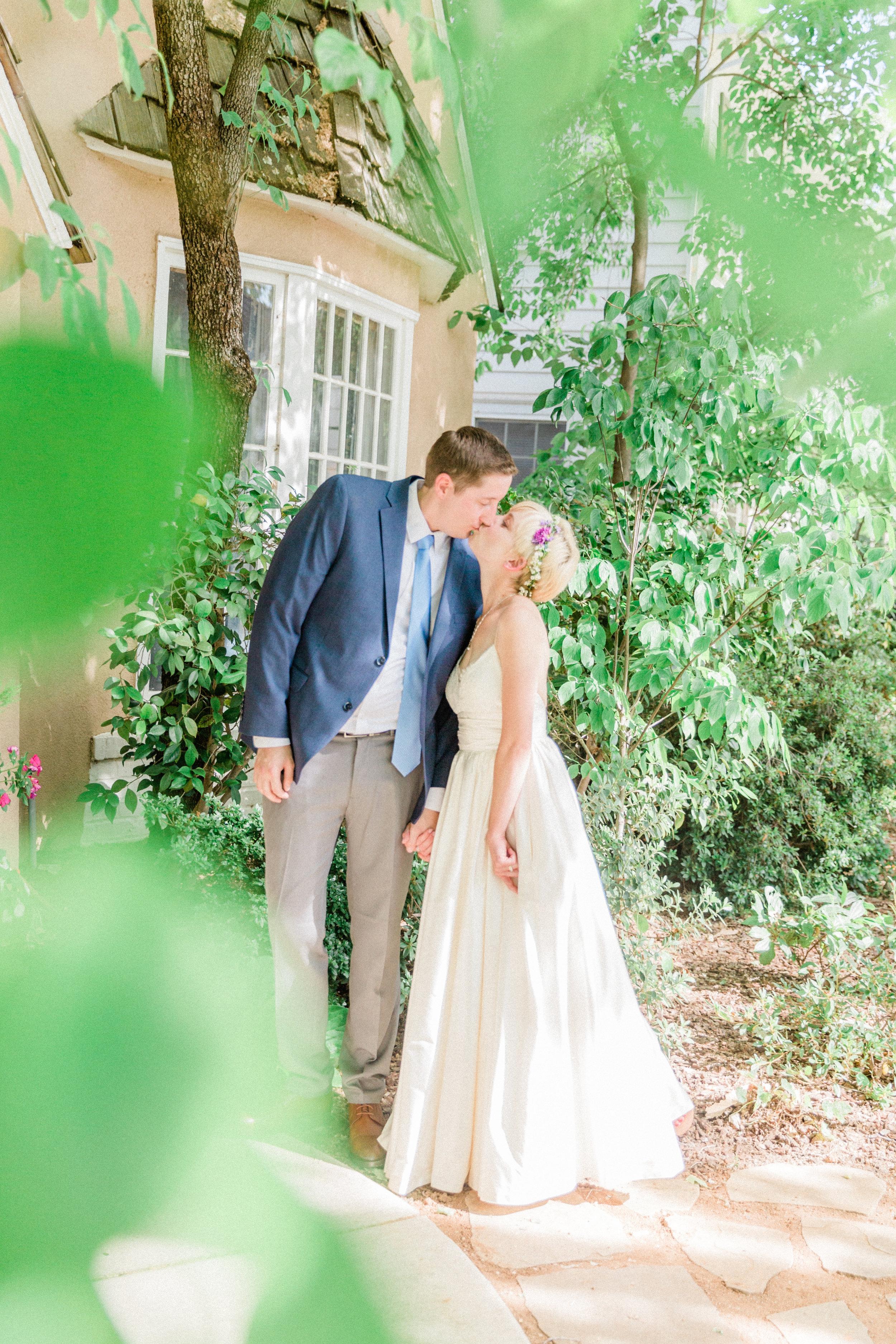 Sarah and John - Married - Lauren Alisse Photography-49.jpg