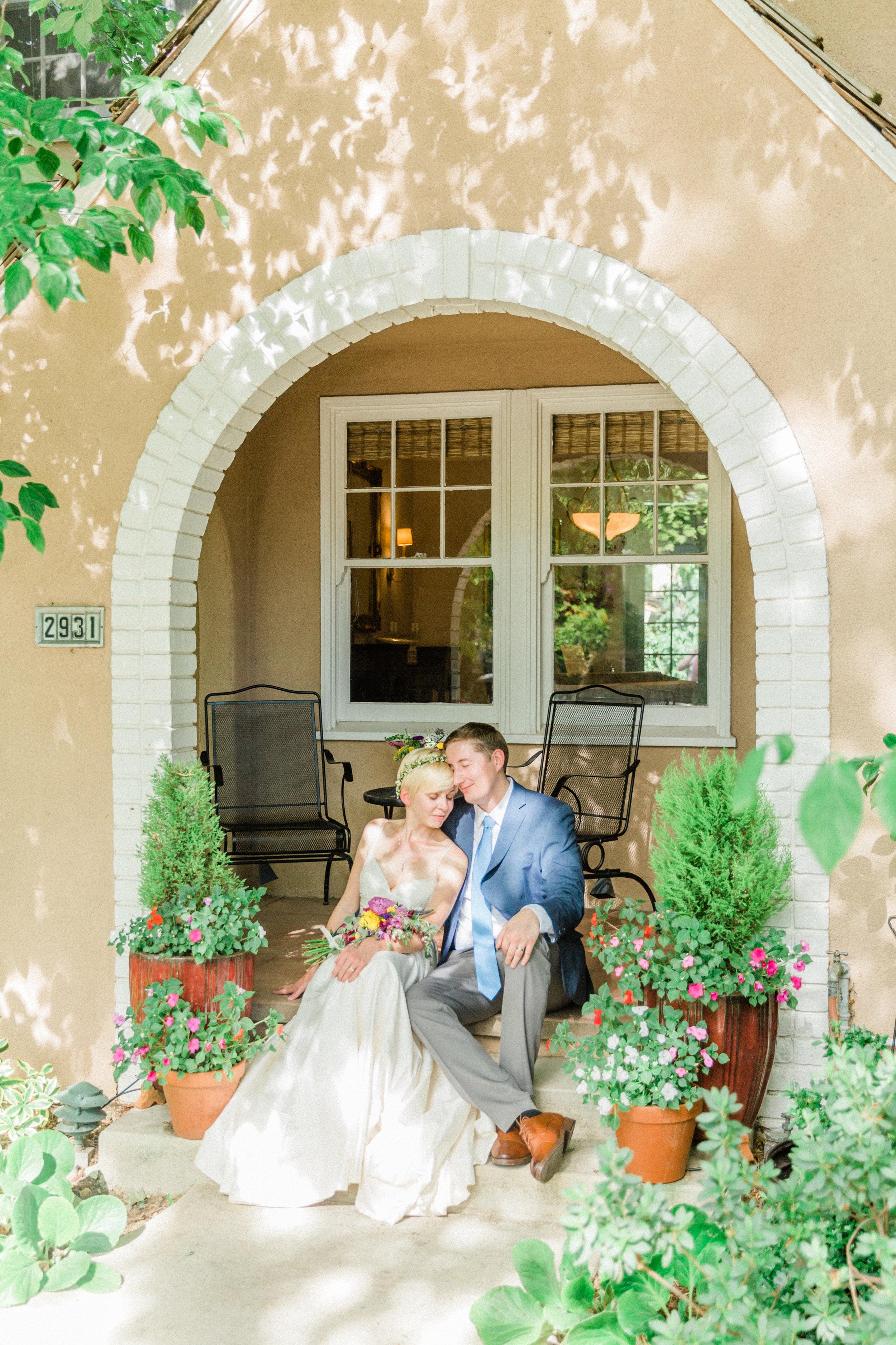 Sarah and John - Married - Lauren Alisse Photography-50.jpg