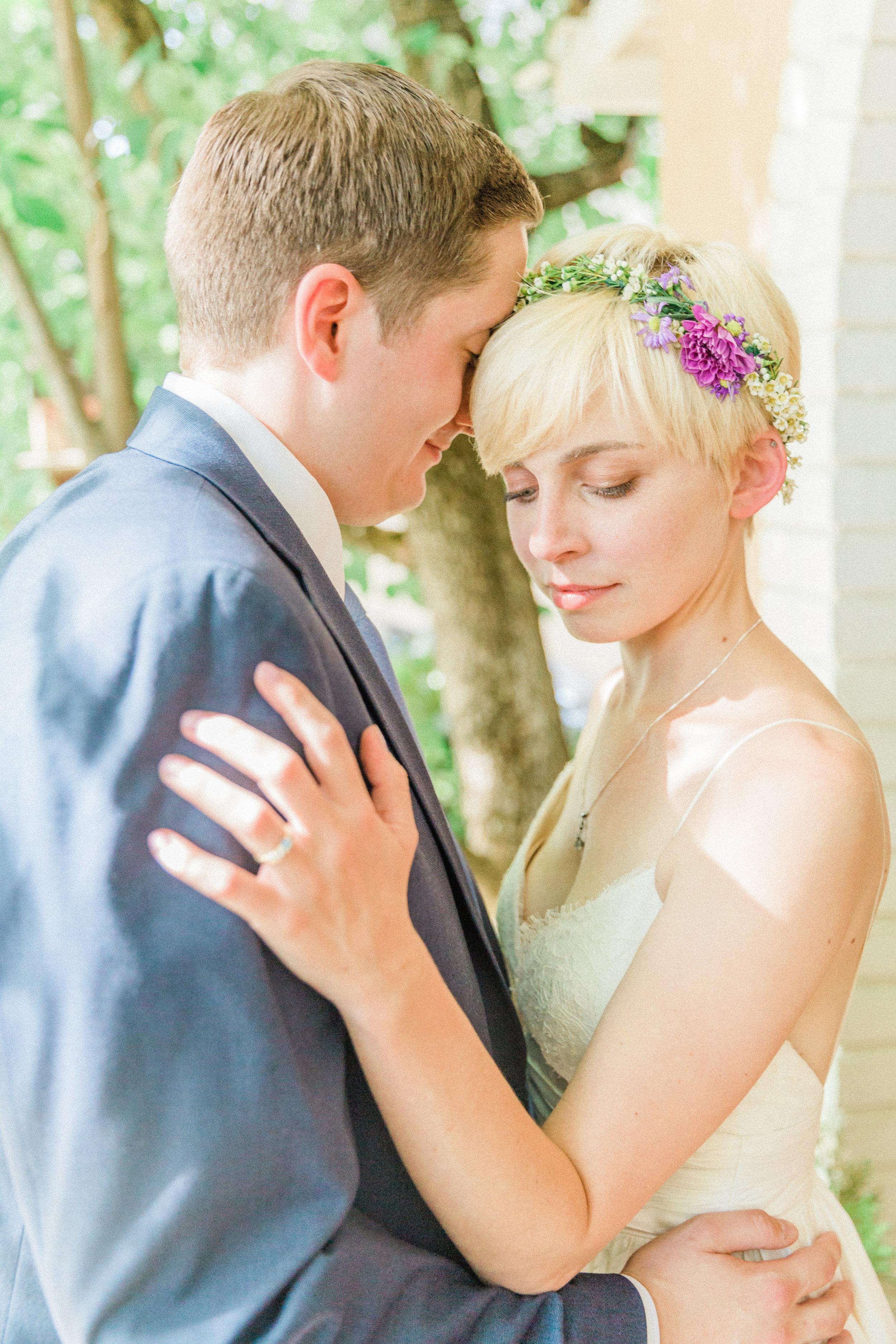 Sarah and John - Married - Lauren Alisse Photography-52.jpg