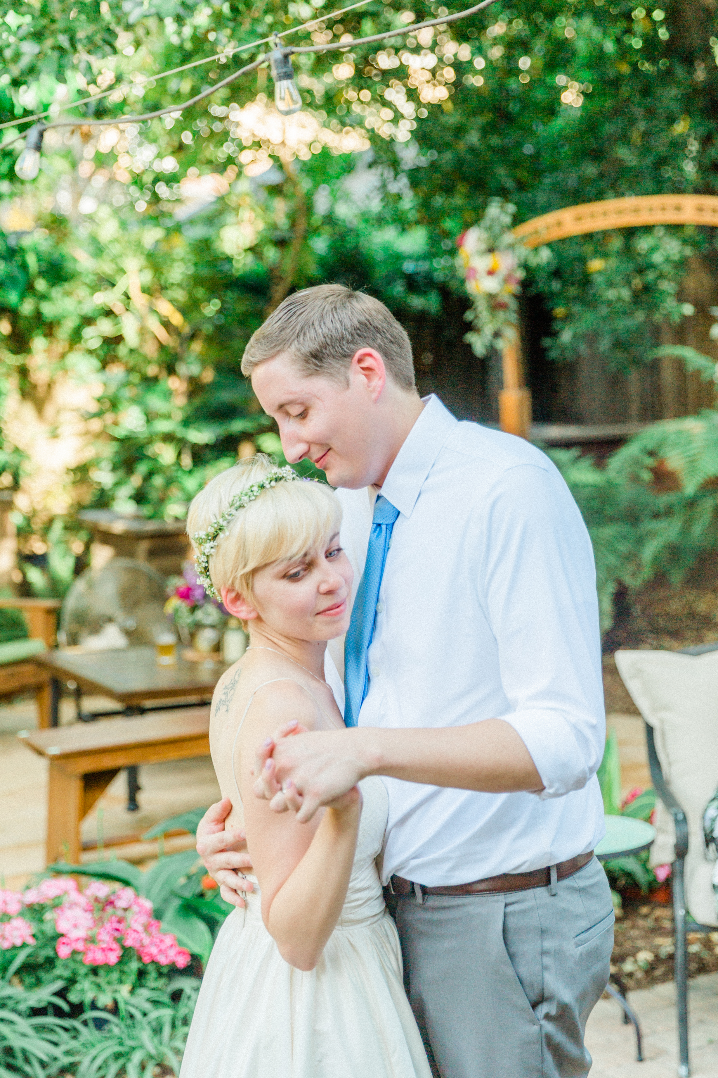 Sarah and John - Married - Lauren Alisse Photography-65.jpg