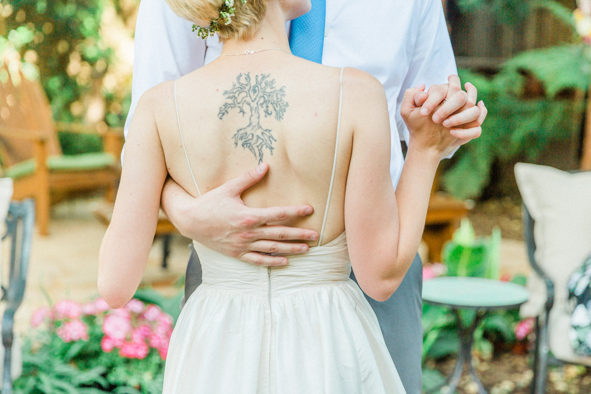 Sarah and John - Married - Lauren Alisse Photography-66.jpg