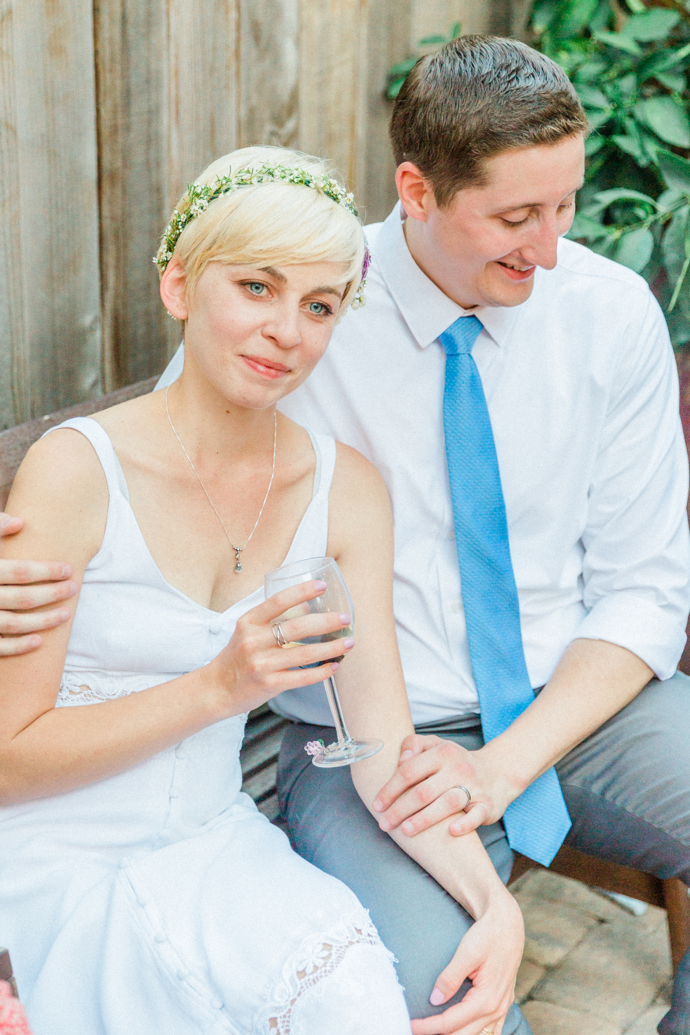 Sarah and John - Married - Lauren Alisse Photography-72.jpg