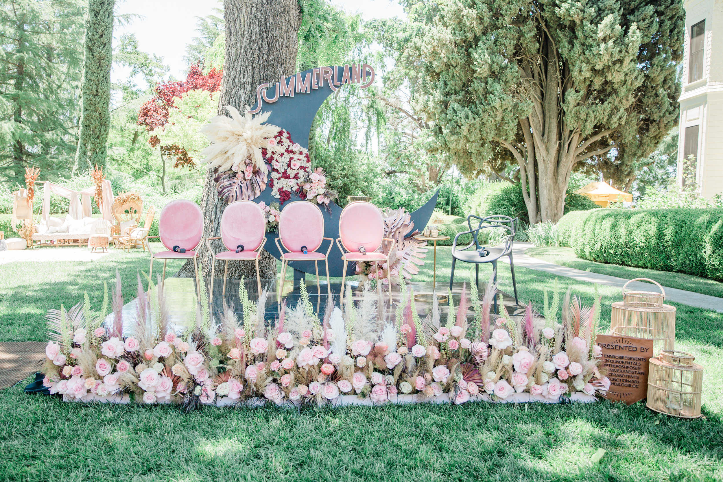 Summerland 2019 - Lauren Alisse Photography-2.jpg
