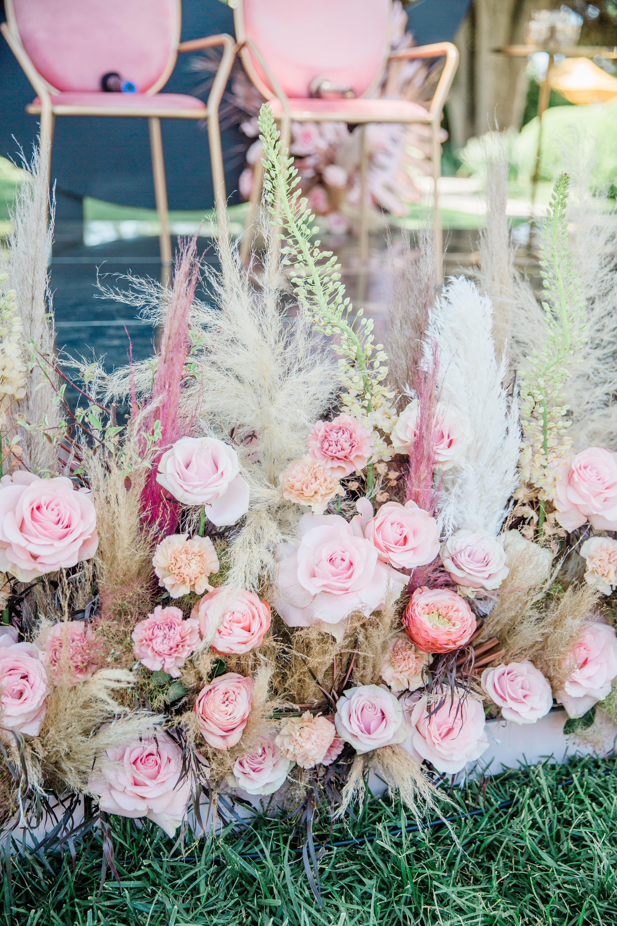 Summerland 2019 - Lauren Alisse Photography-4.jpg