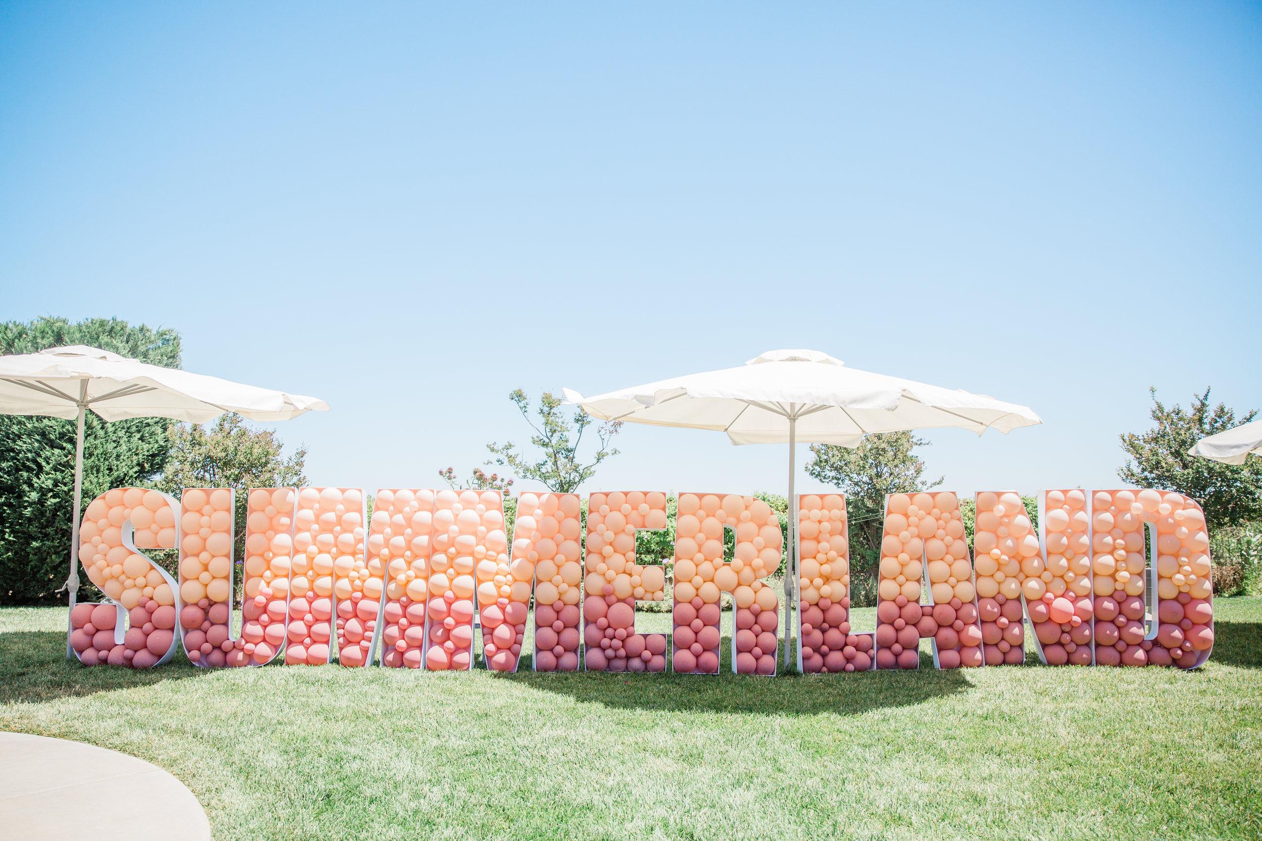 Summerland 2019 - Lauren Alisse Photography-10.jpg