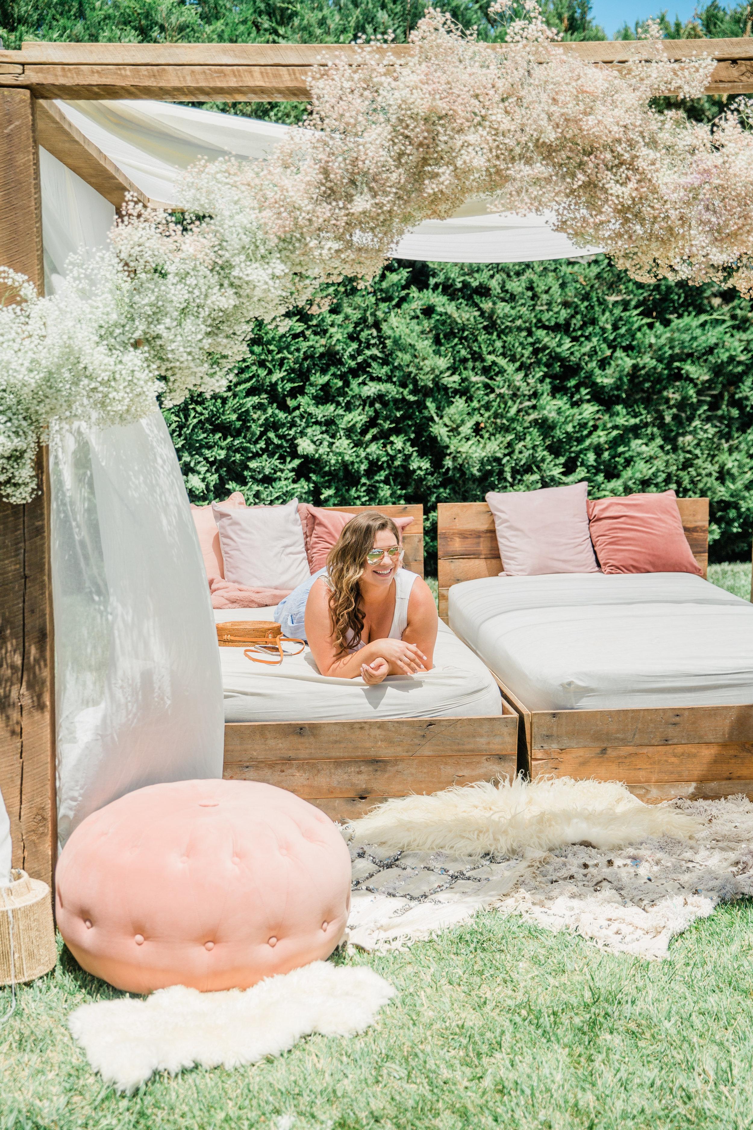 Summerland 2019 - Lauren Alisse Photography-14.jpg