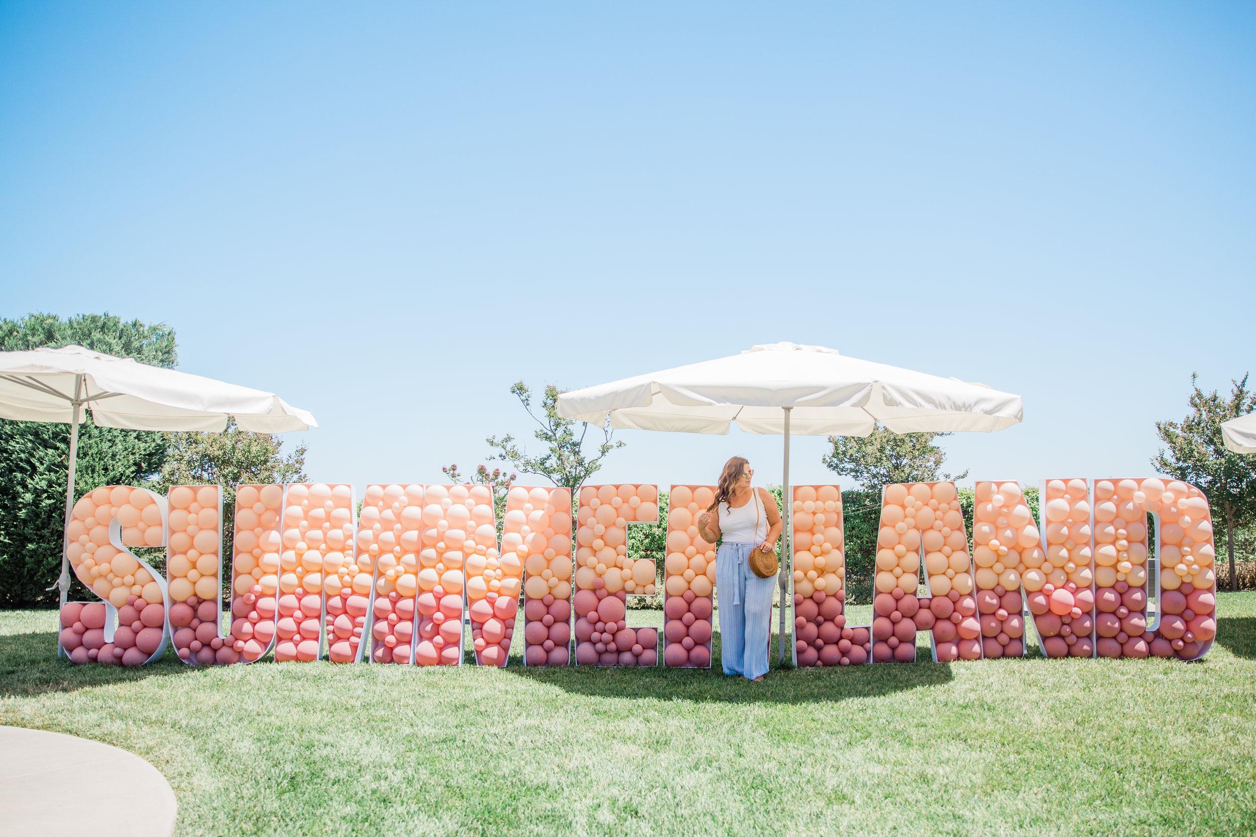 Summerland 2019 - Lauren Alisse Photography-11.jpg