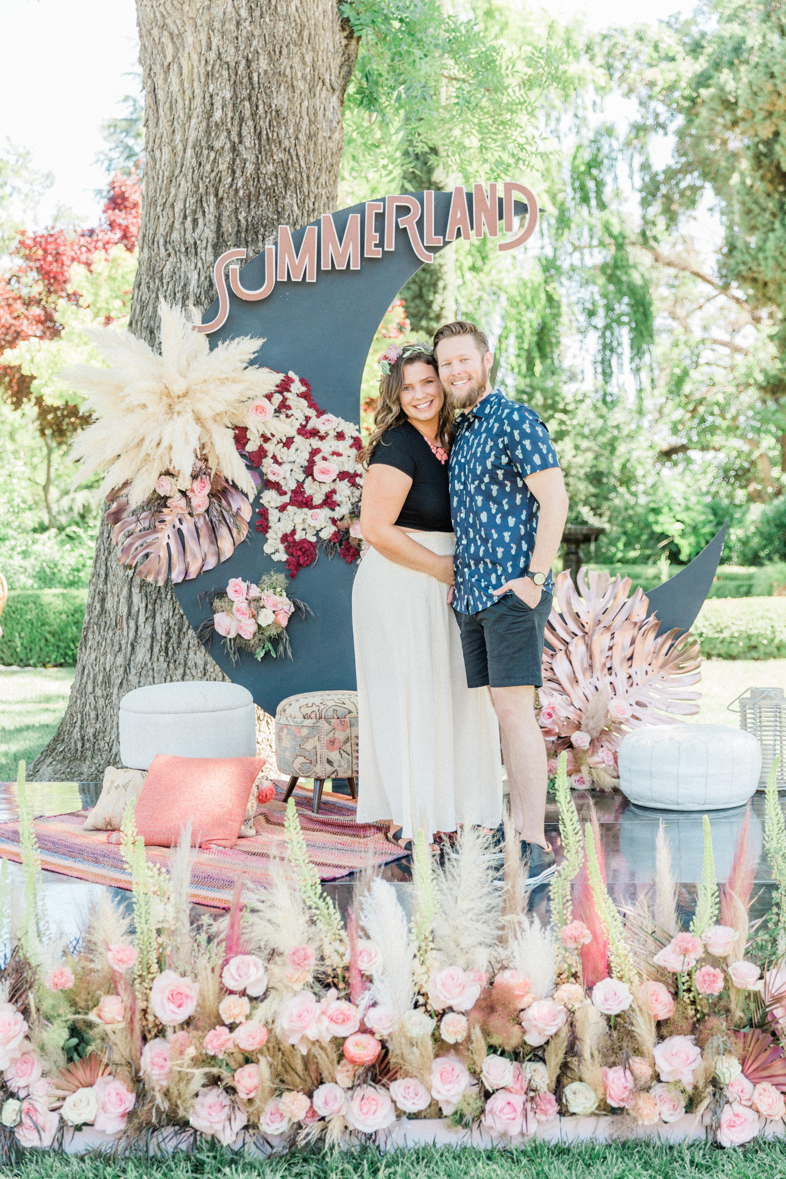 Summerland 2019 - Lauren Alisse Photography-52.jpg